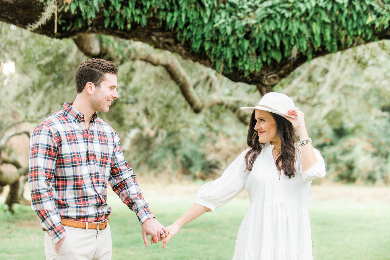 Husband & Wife Team,Texas