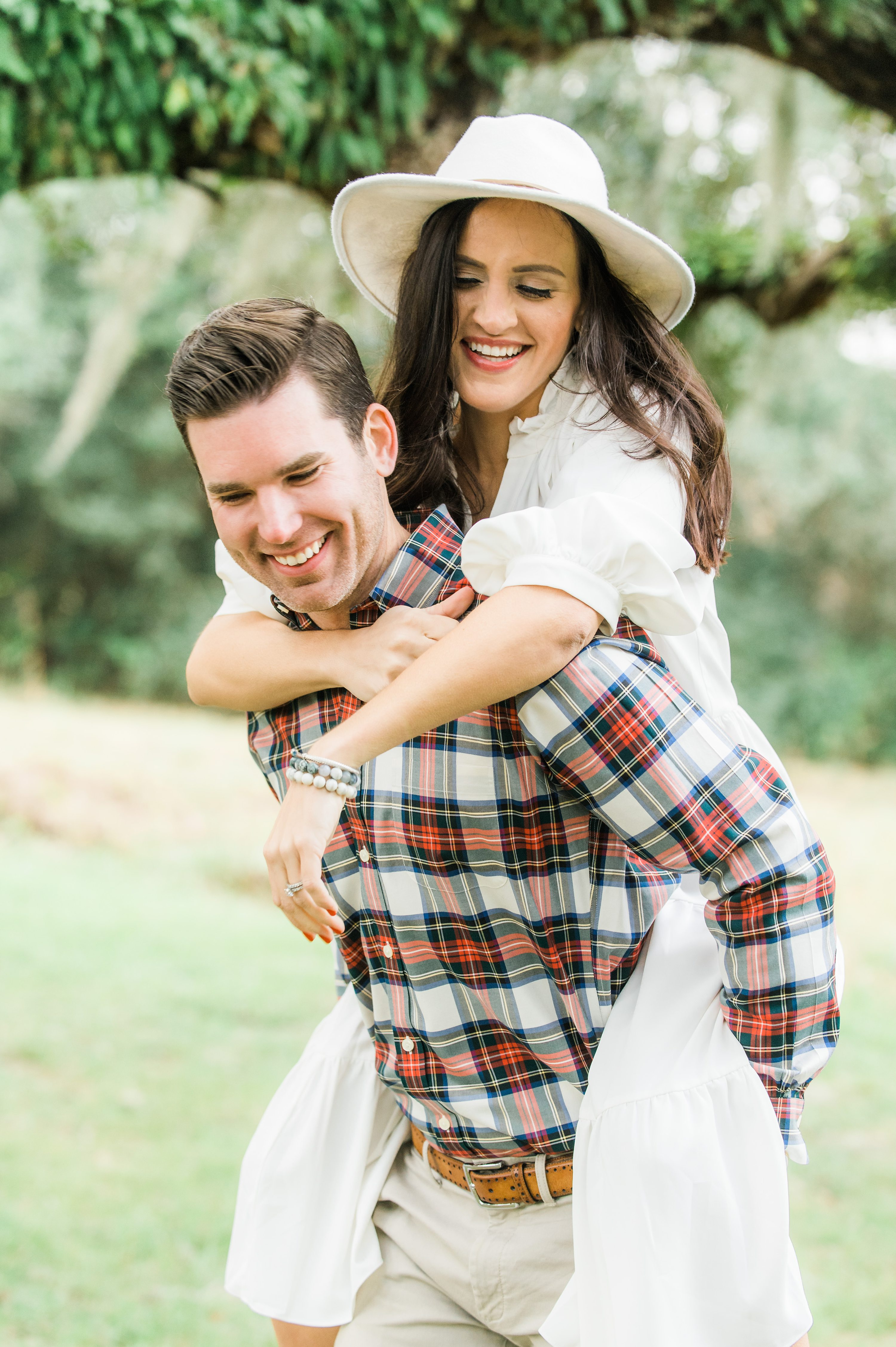 Texas,Houston Wedding Photographer
