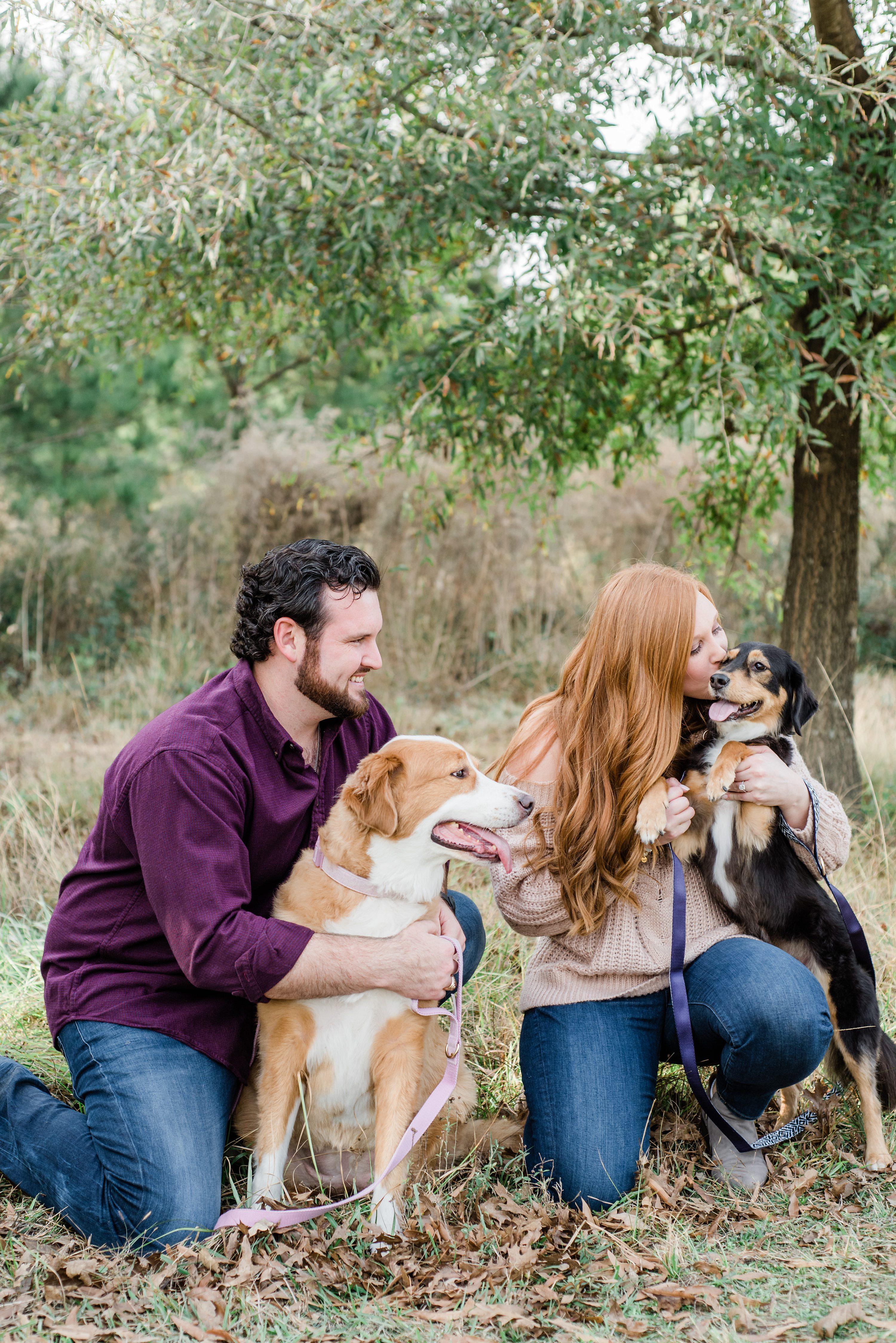 Houston Wedding Photography,Engagement Photography