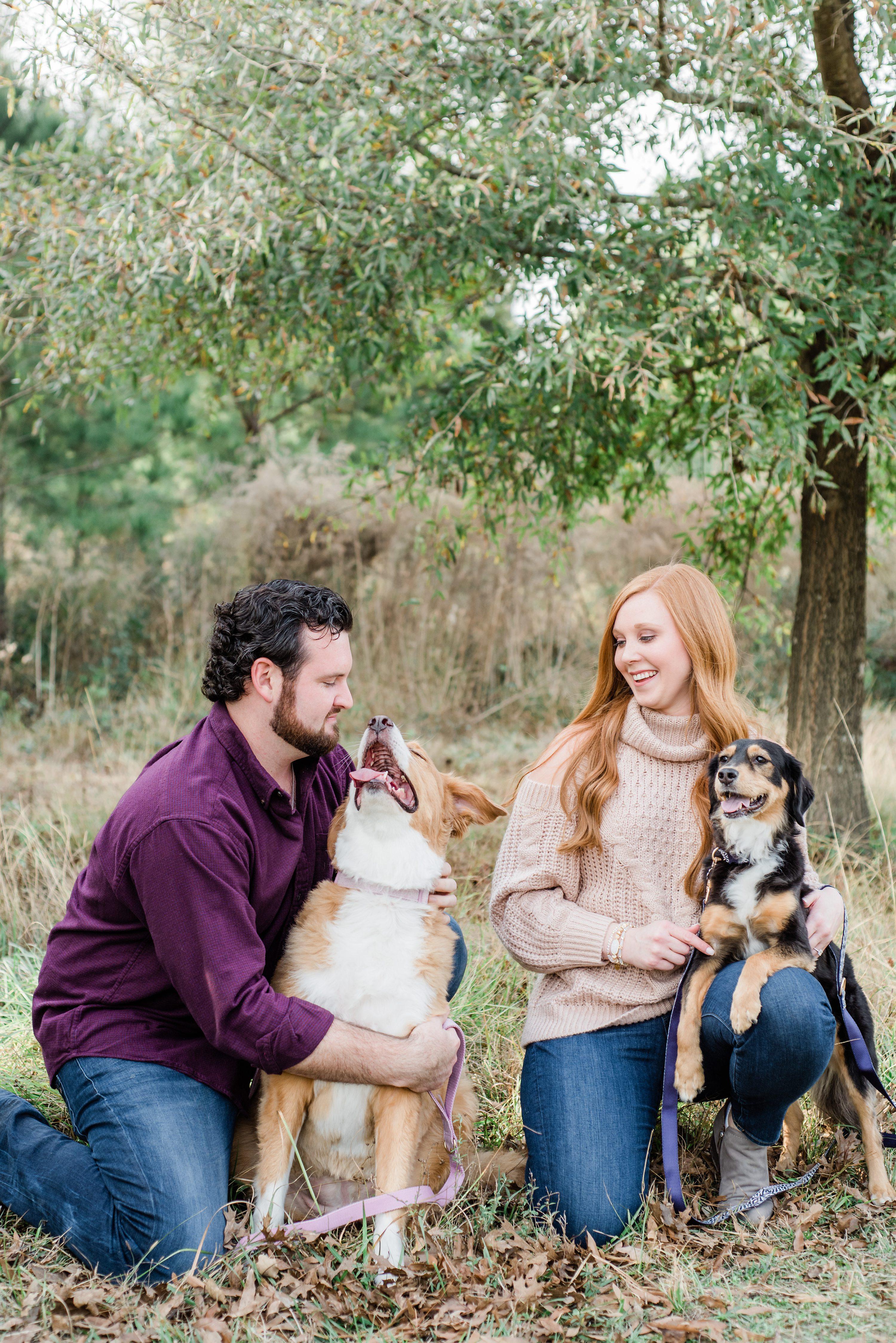 Engagement Photography,Houston Wedding Photographer
