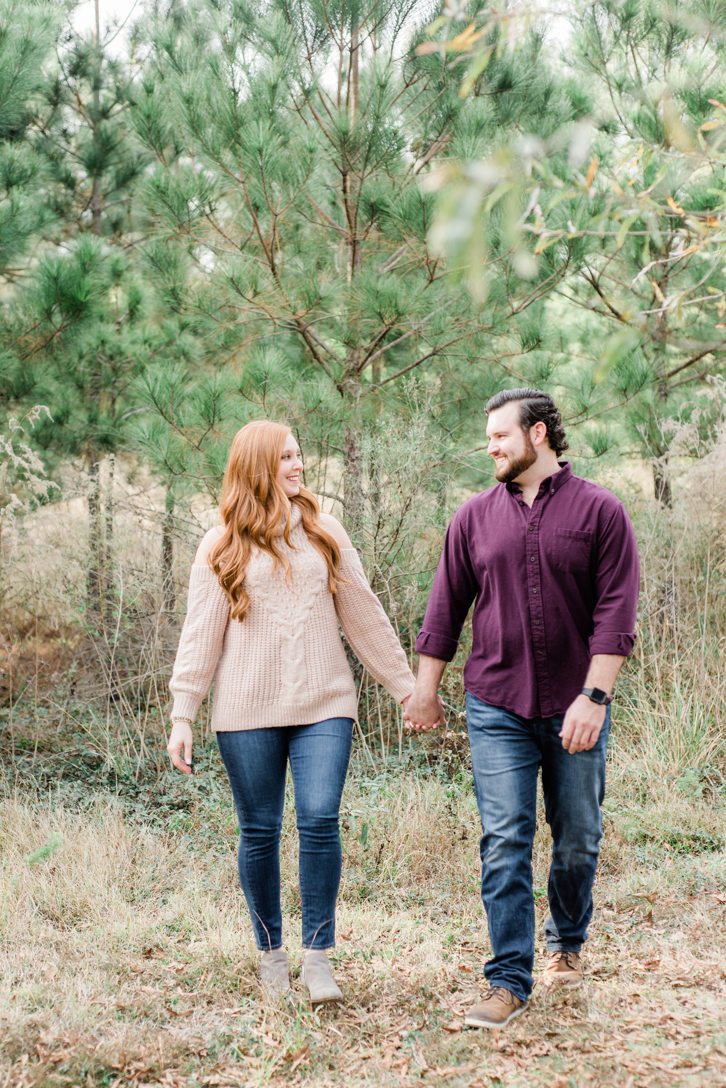 Texas,Eric & Jenn Photography