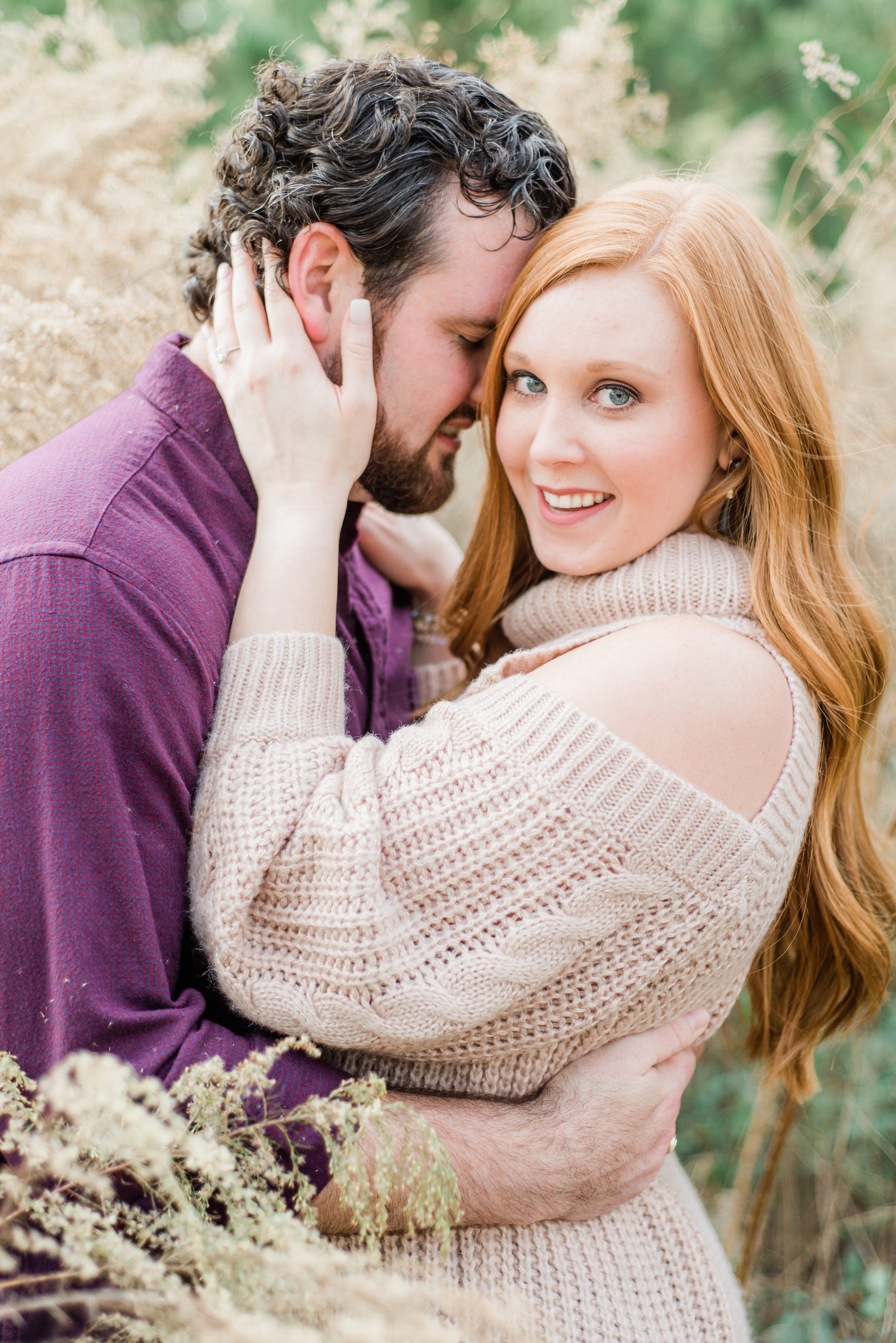 Houston Wedding Photography,Texas