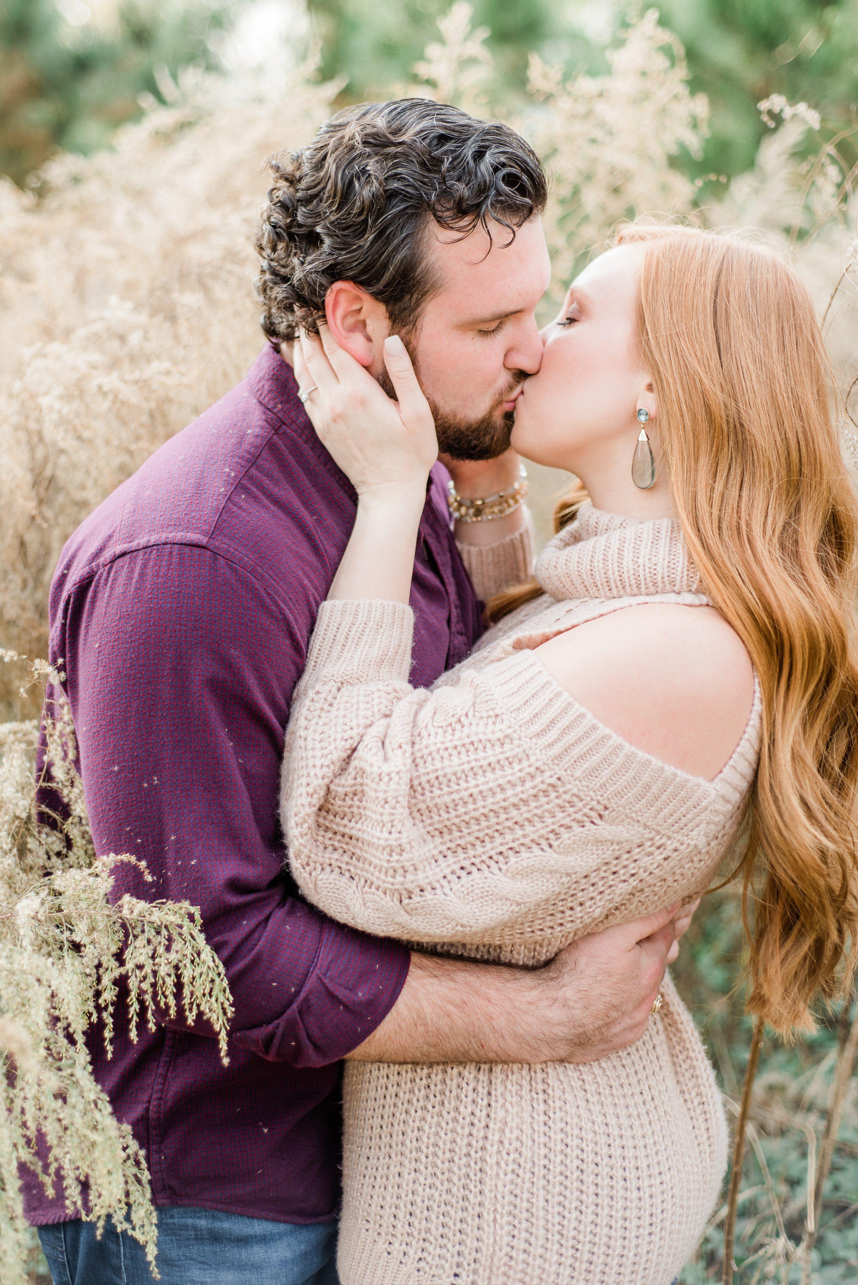 Texas,Husband & Wife Team