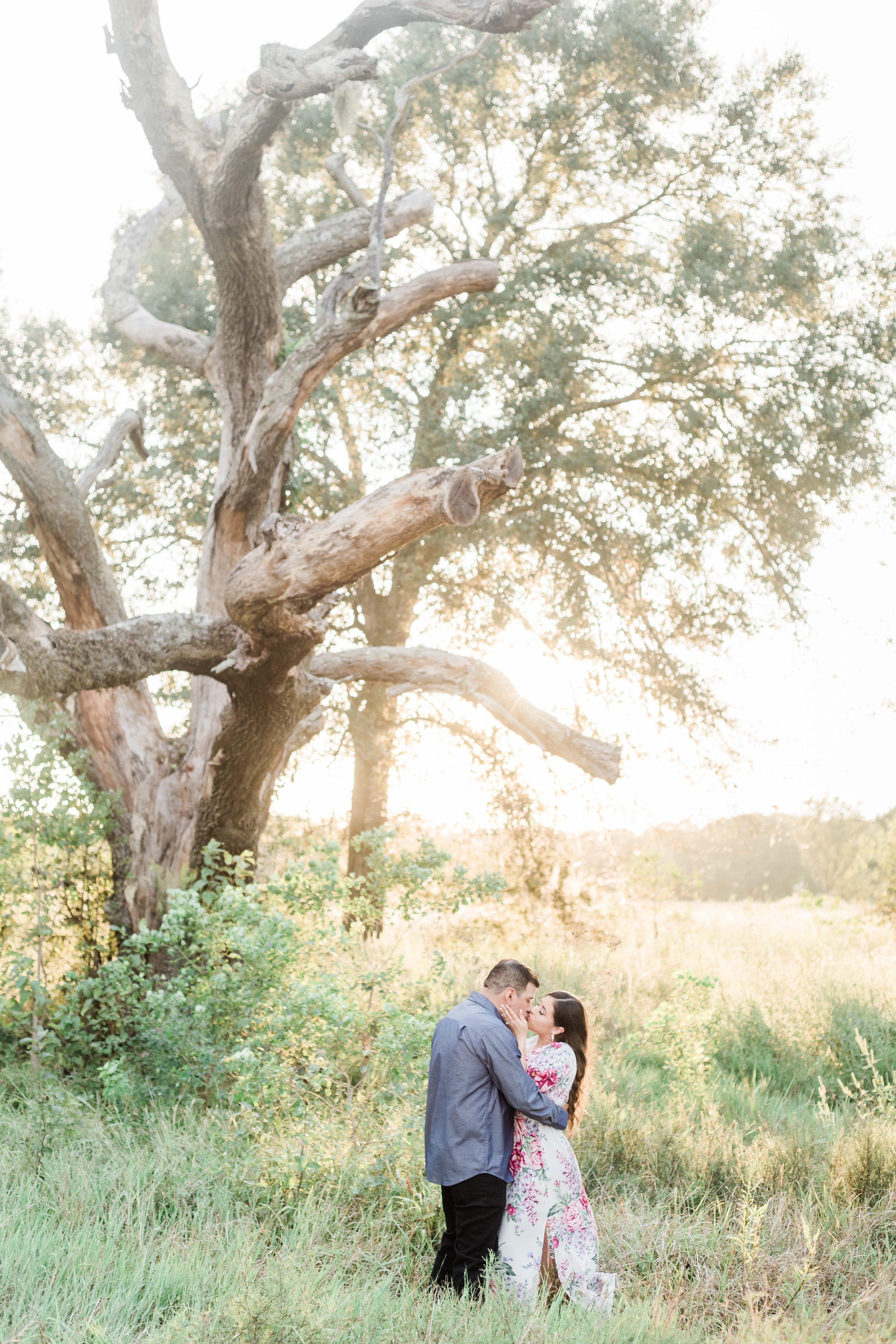 Houston Wedding Photographer,Brazos Bend