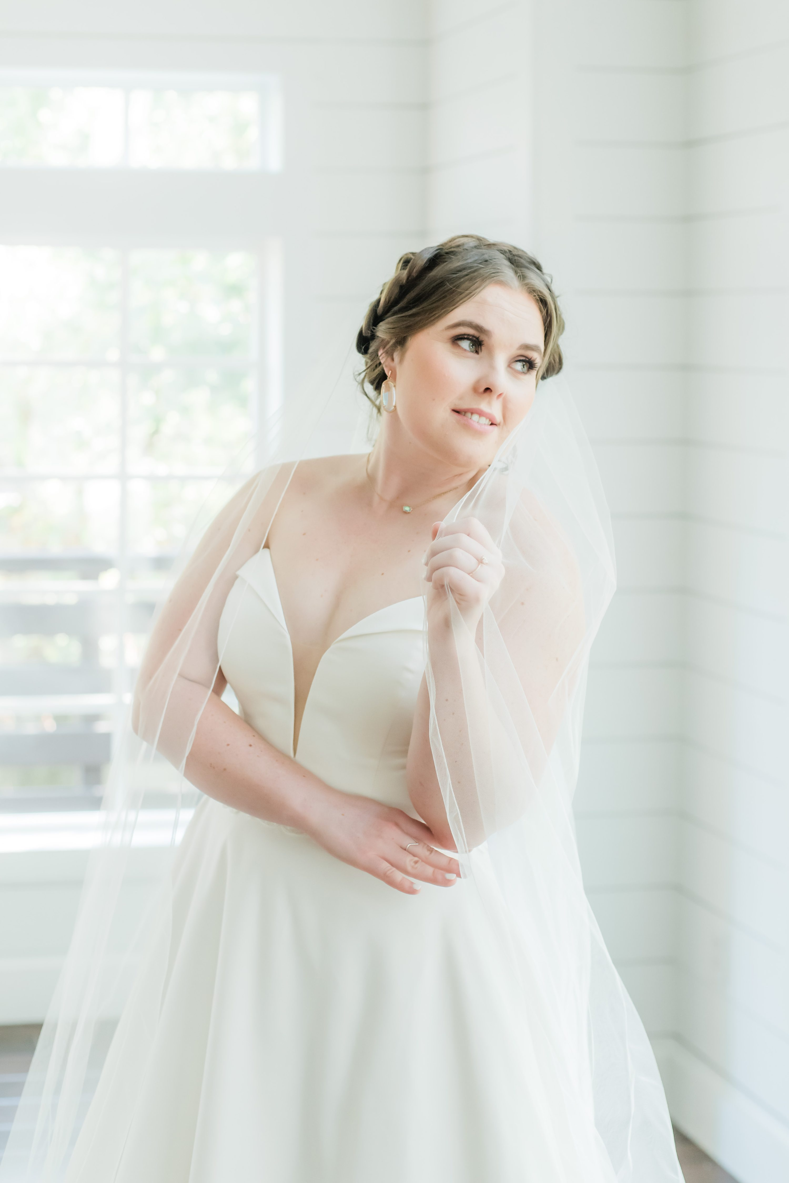 Eric & Jenn Photography,Houston Wedding Photographer