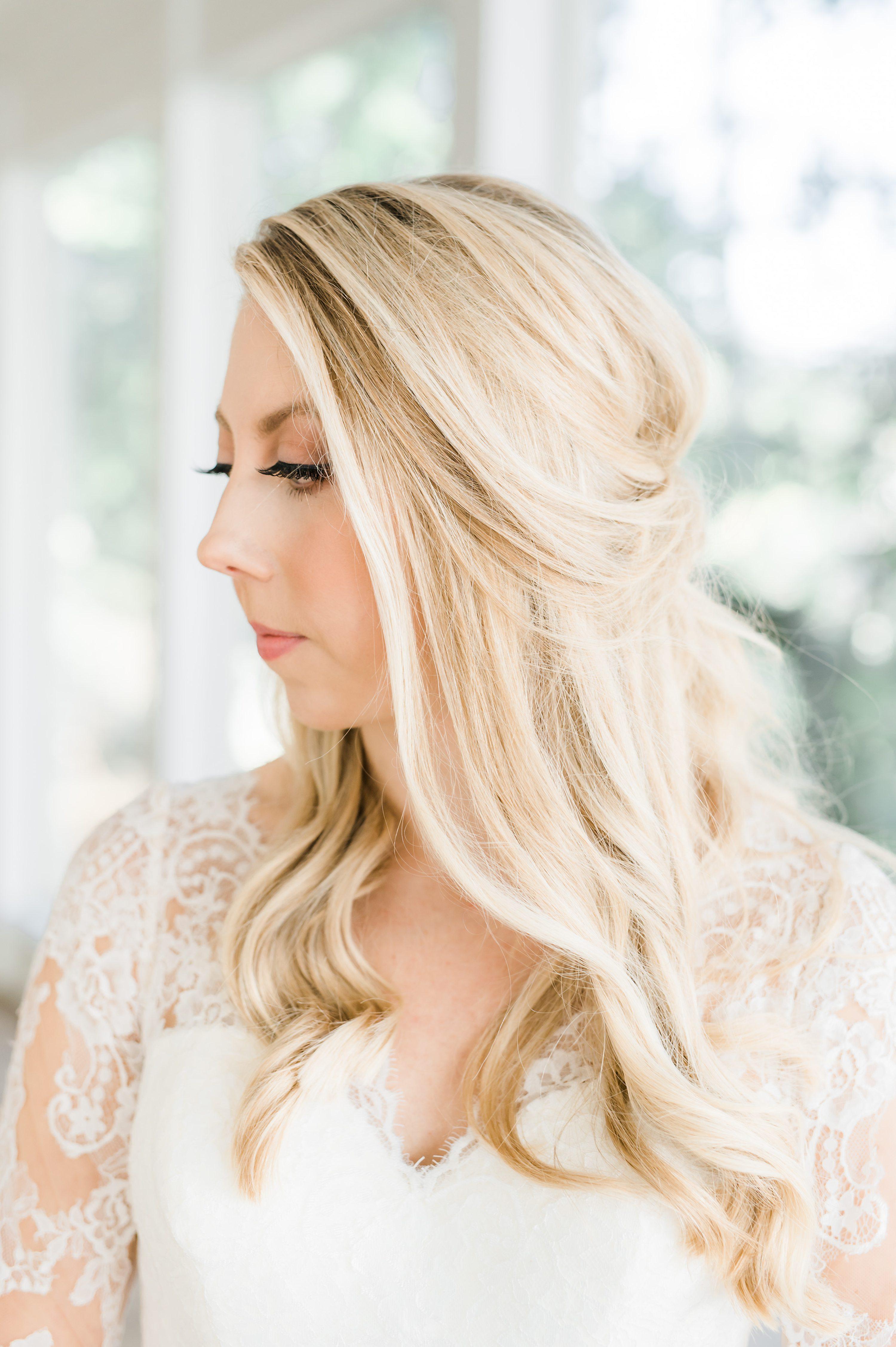Eric & Jenn Photography,Houston Wedding Photographer