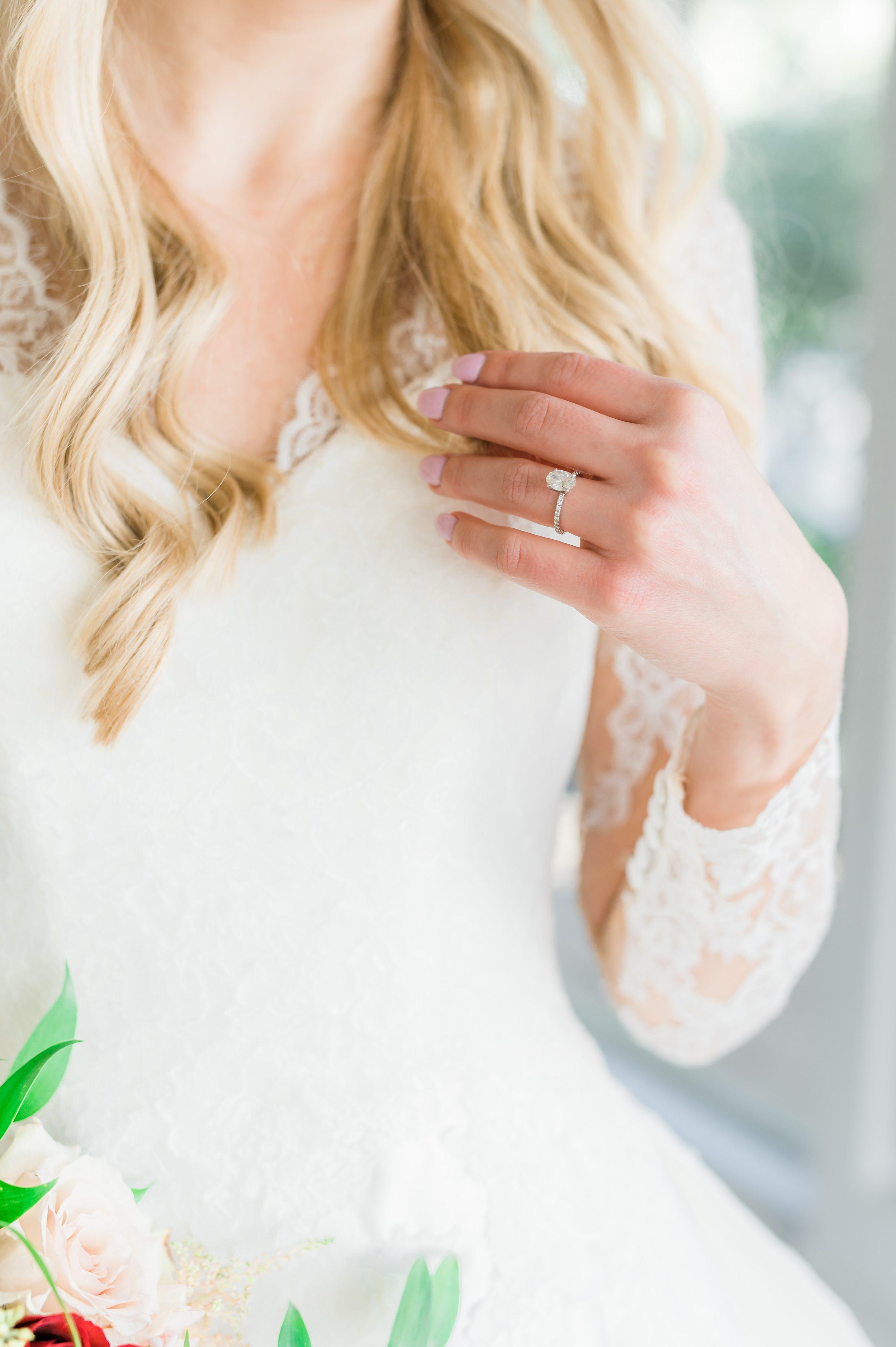 Houston Bridal,Houston Wedding Photography