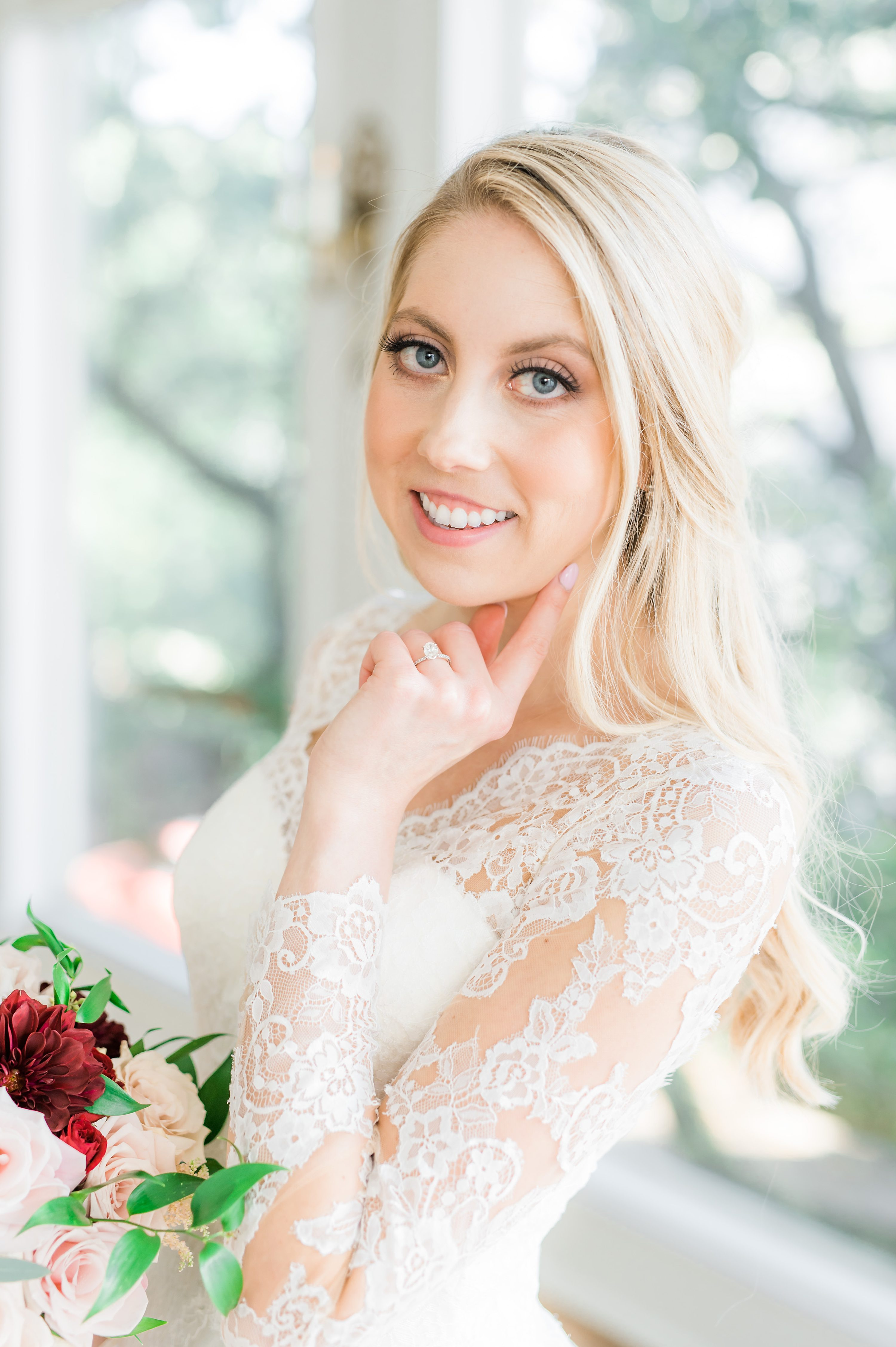 Houston Wedding,Houston Wedding Photographer