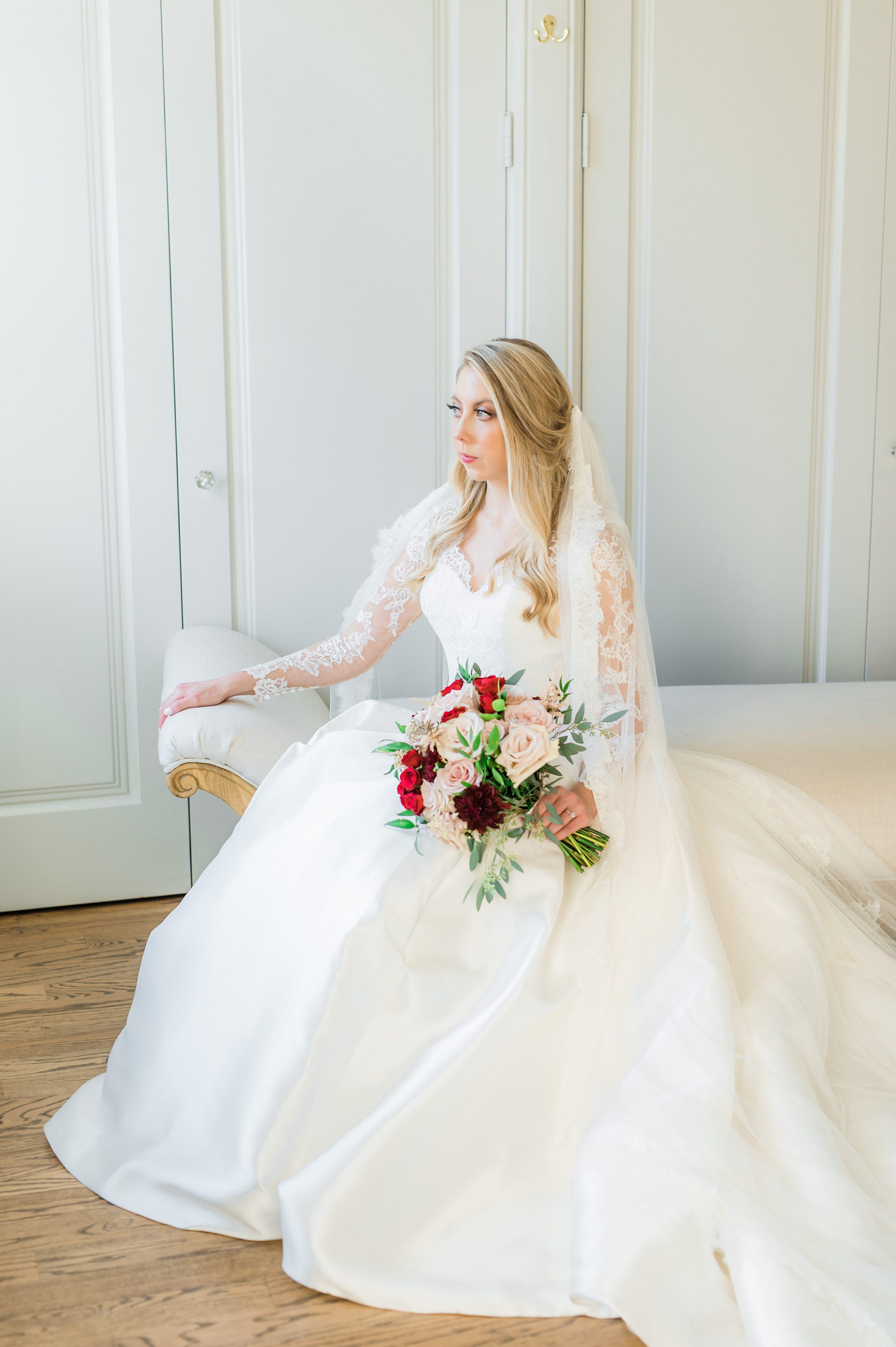 Eric & Jenn Photography,Houston Bridal