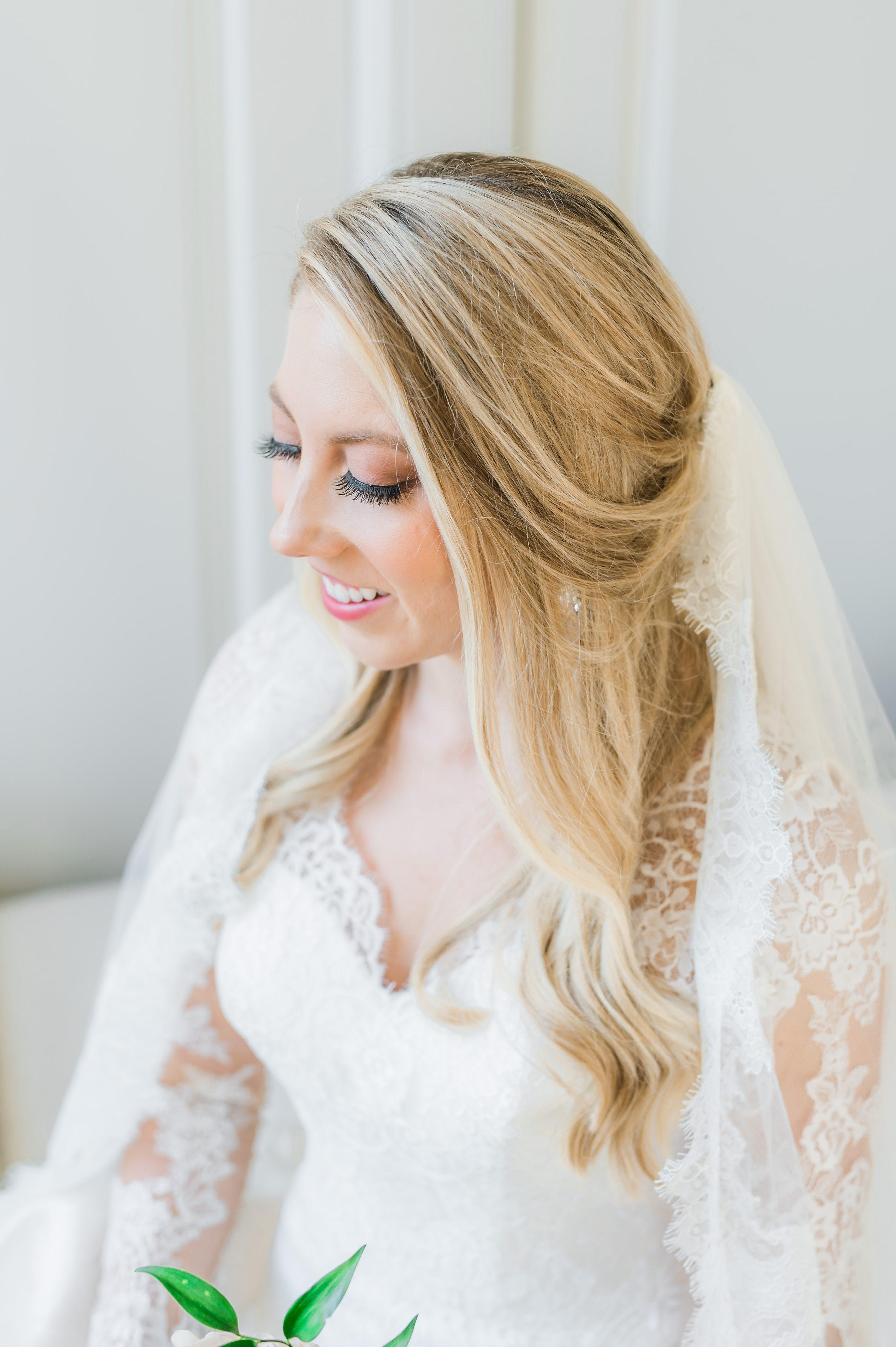 Eric & Jenn Photography,Houston Wedding Photography