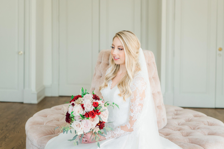 Houston Bridal,Texas