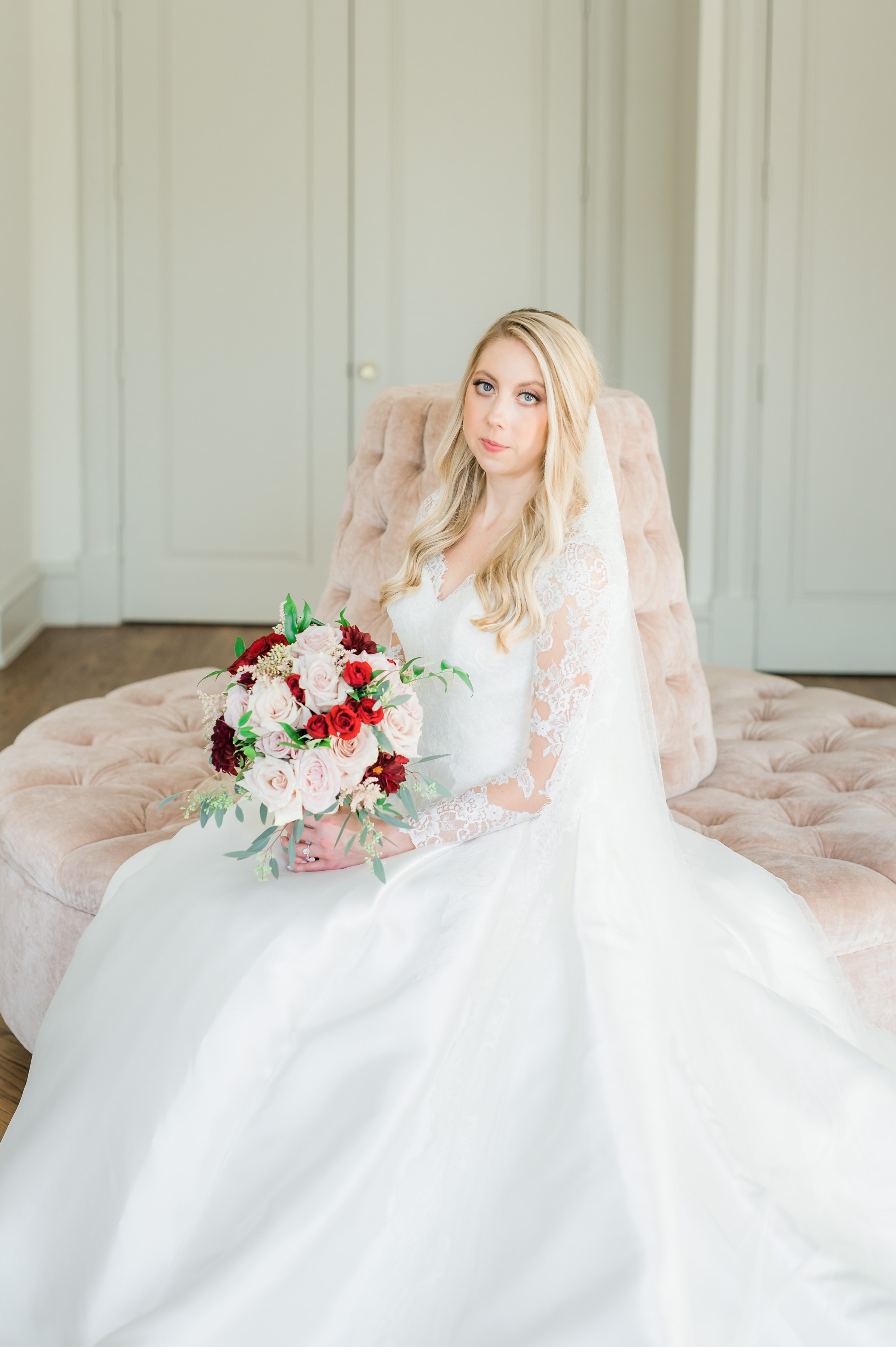 Houston Wedding,Eric & Jenn Photography