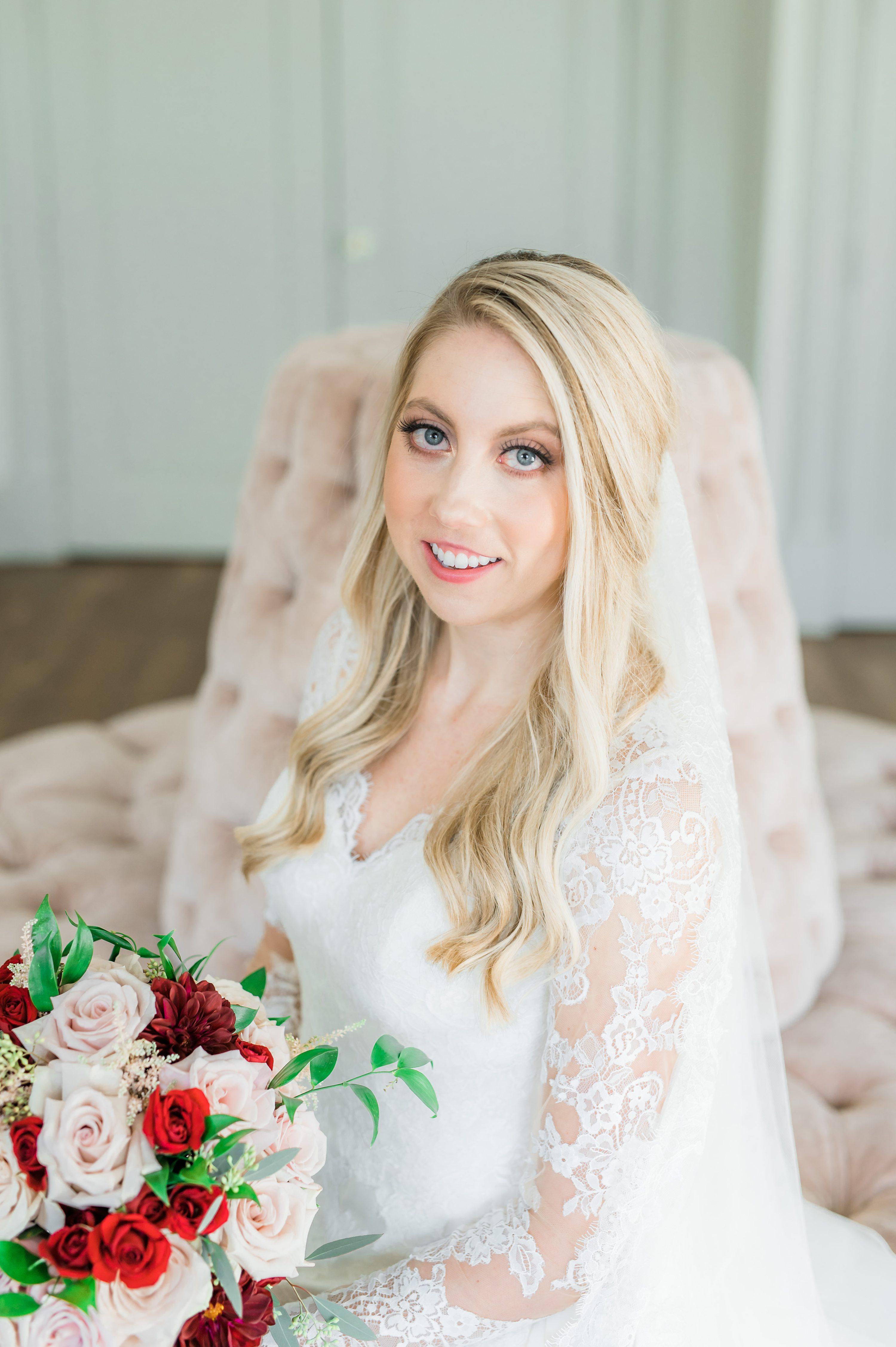 Houston Bridal,Husband & Wife Team