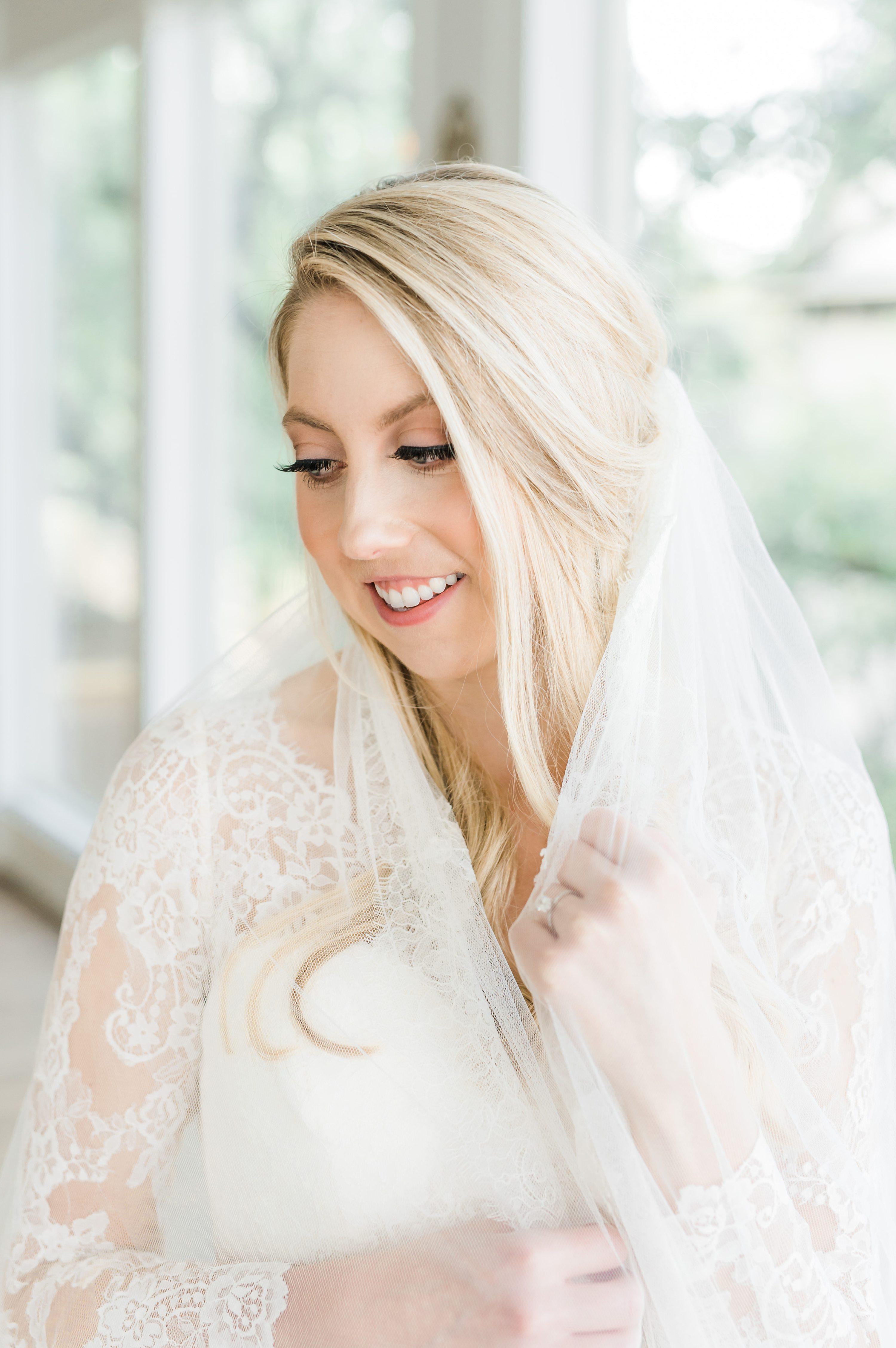 Houston,Houston Wedding