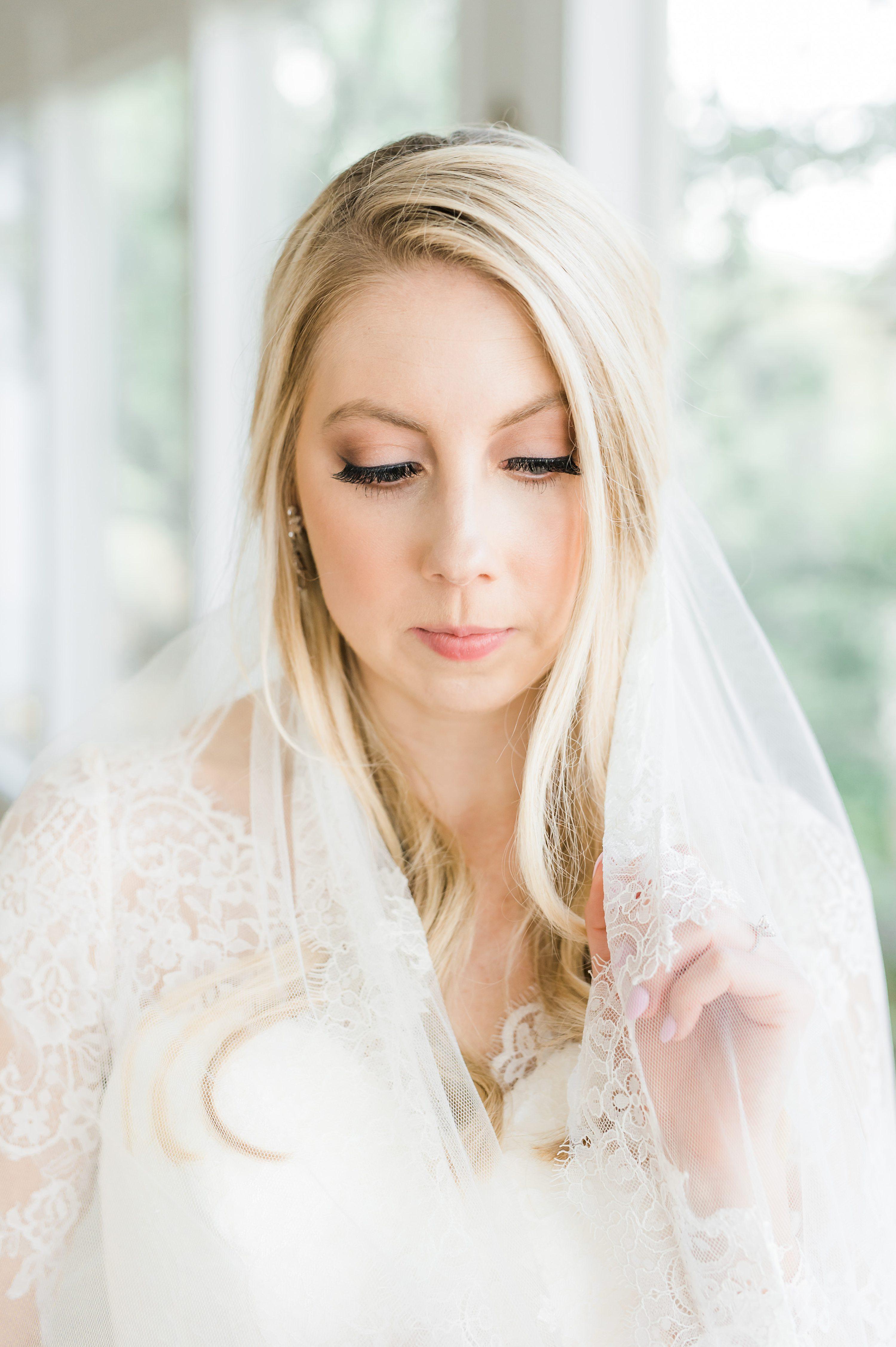 Houston Bridal