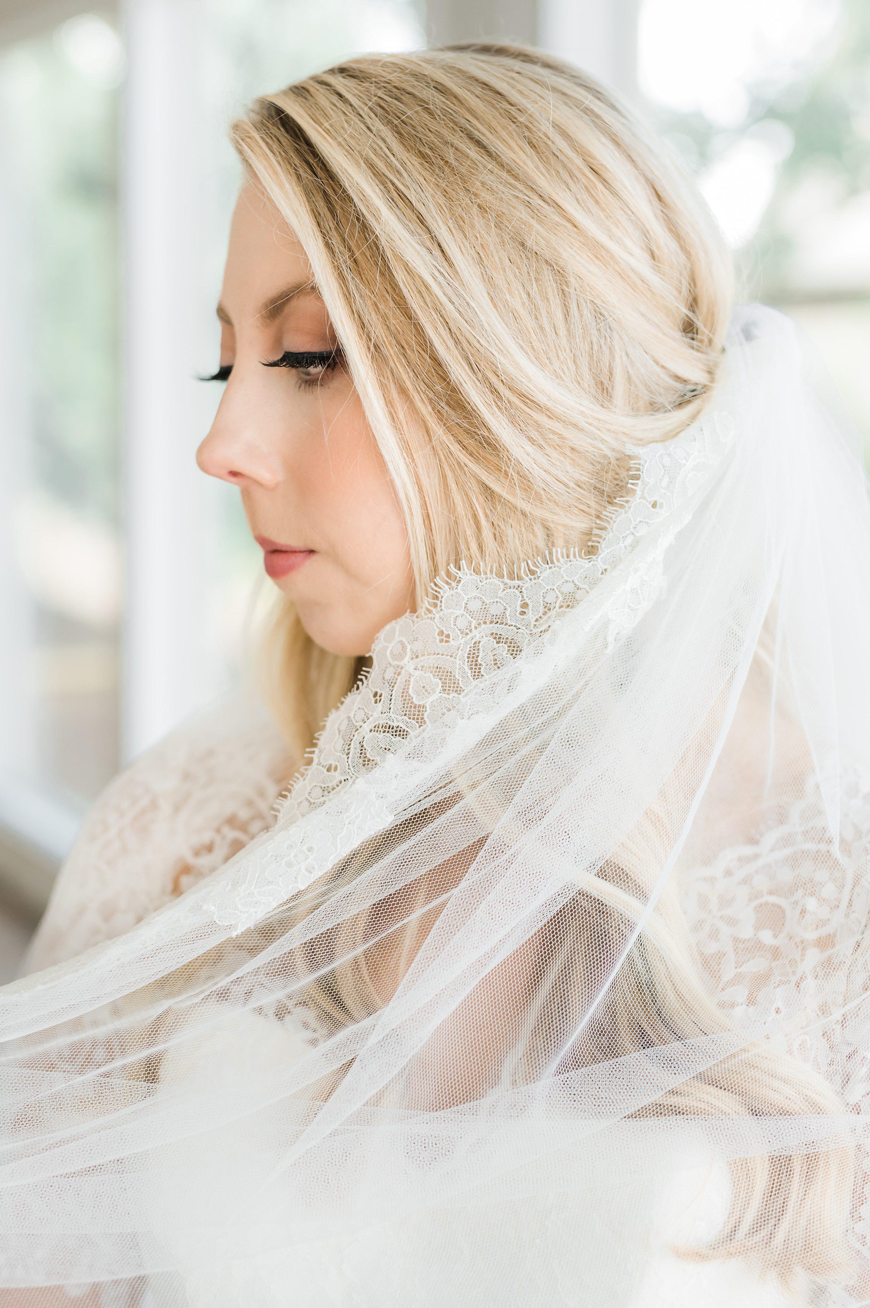Houston Bridal,Houston Wedding Photographer