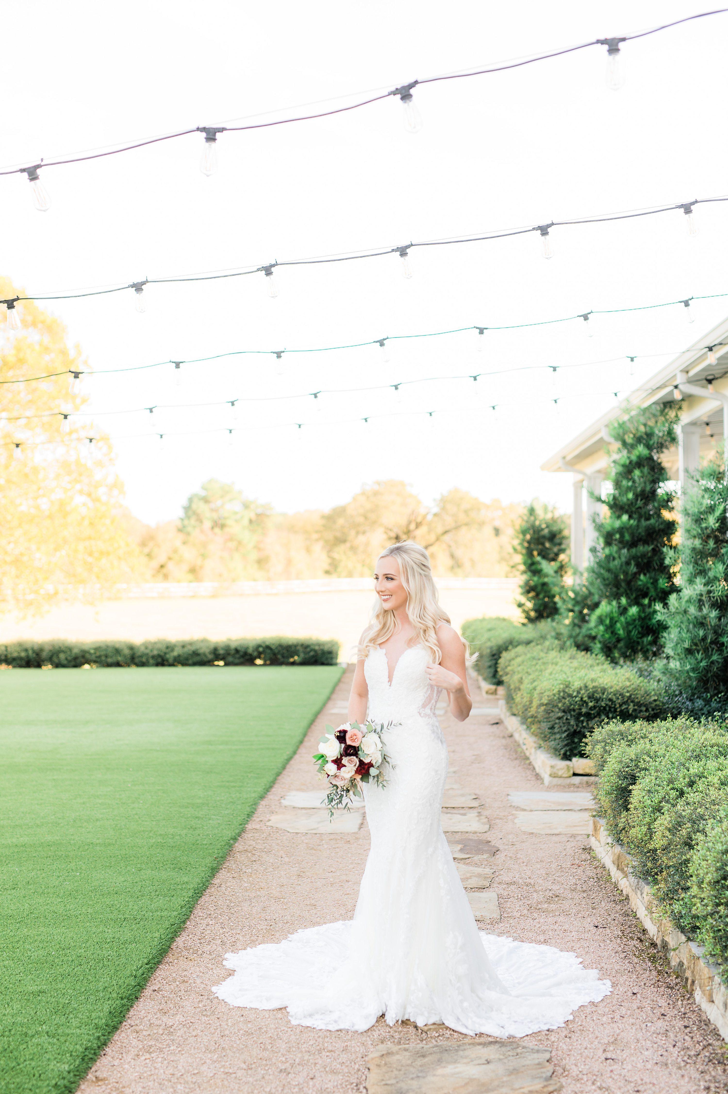 bridal, photography