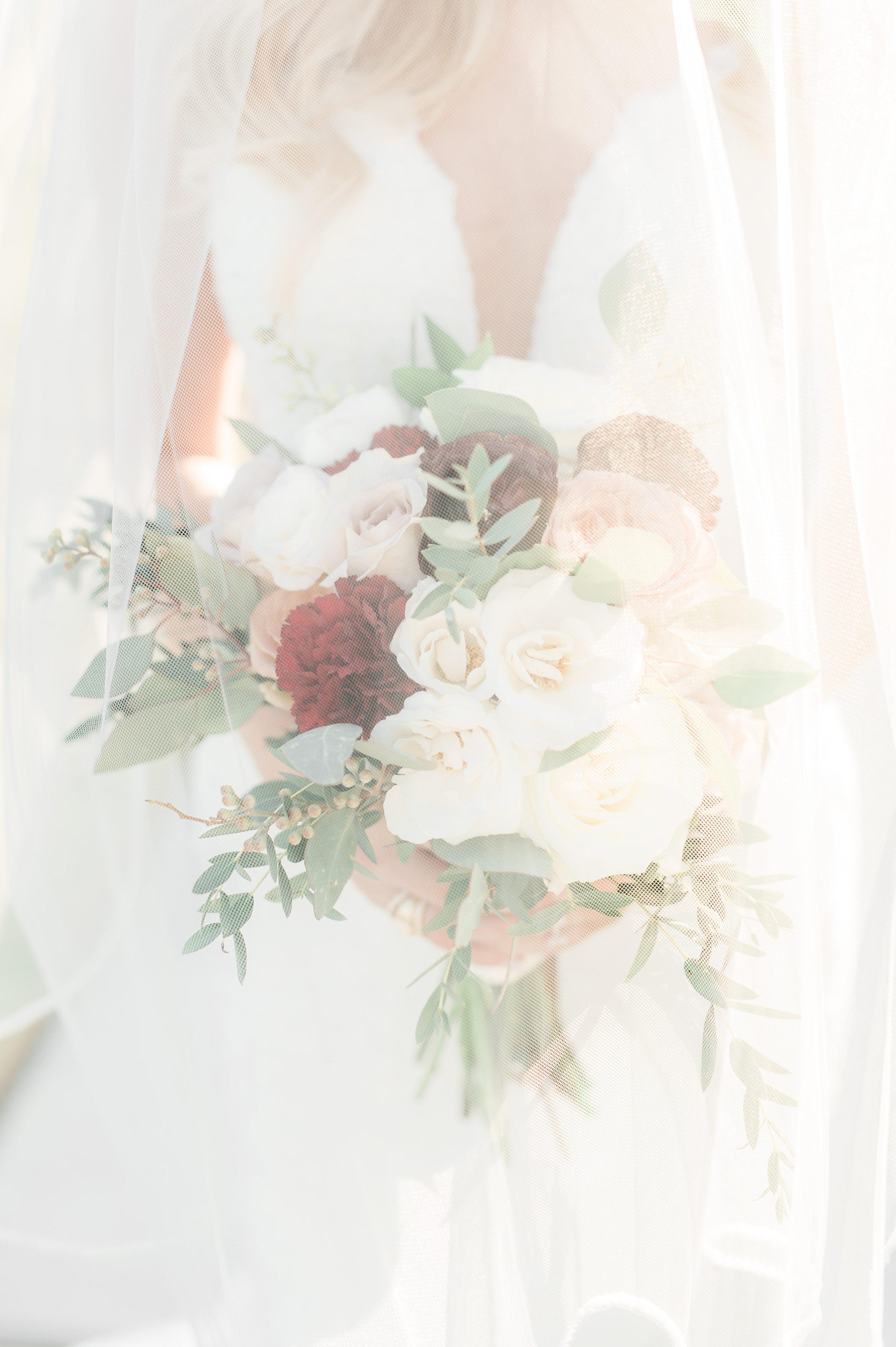 photography, bridal