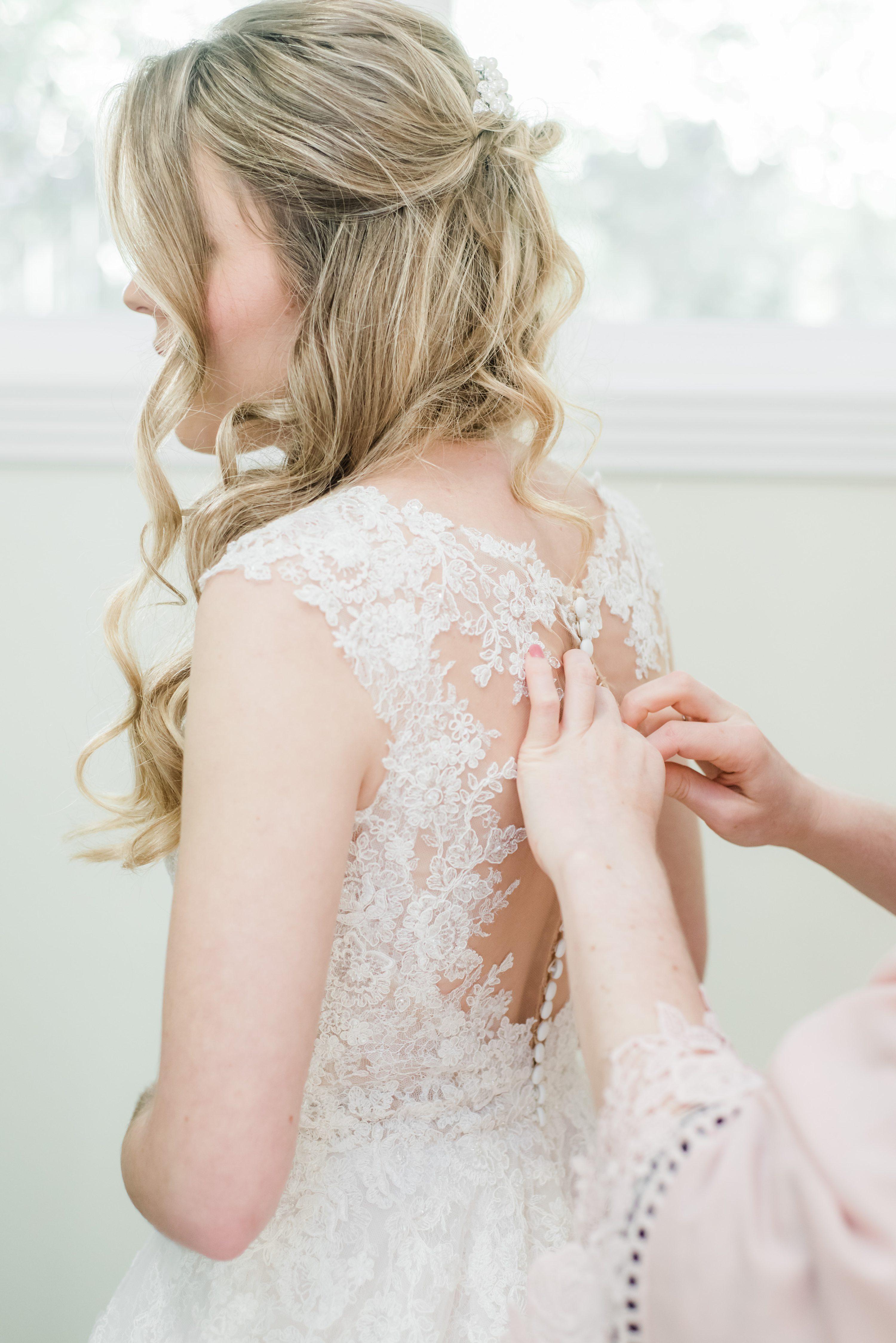Houston Wedding Photographer, TX