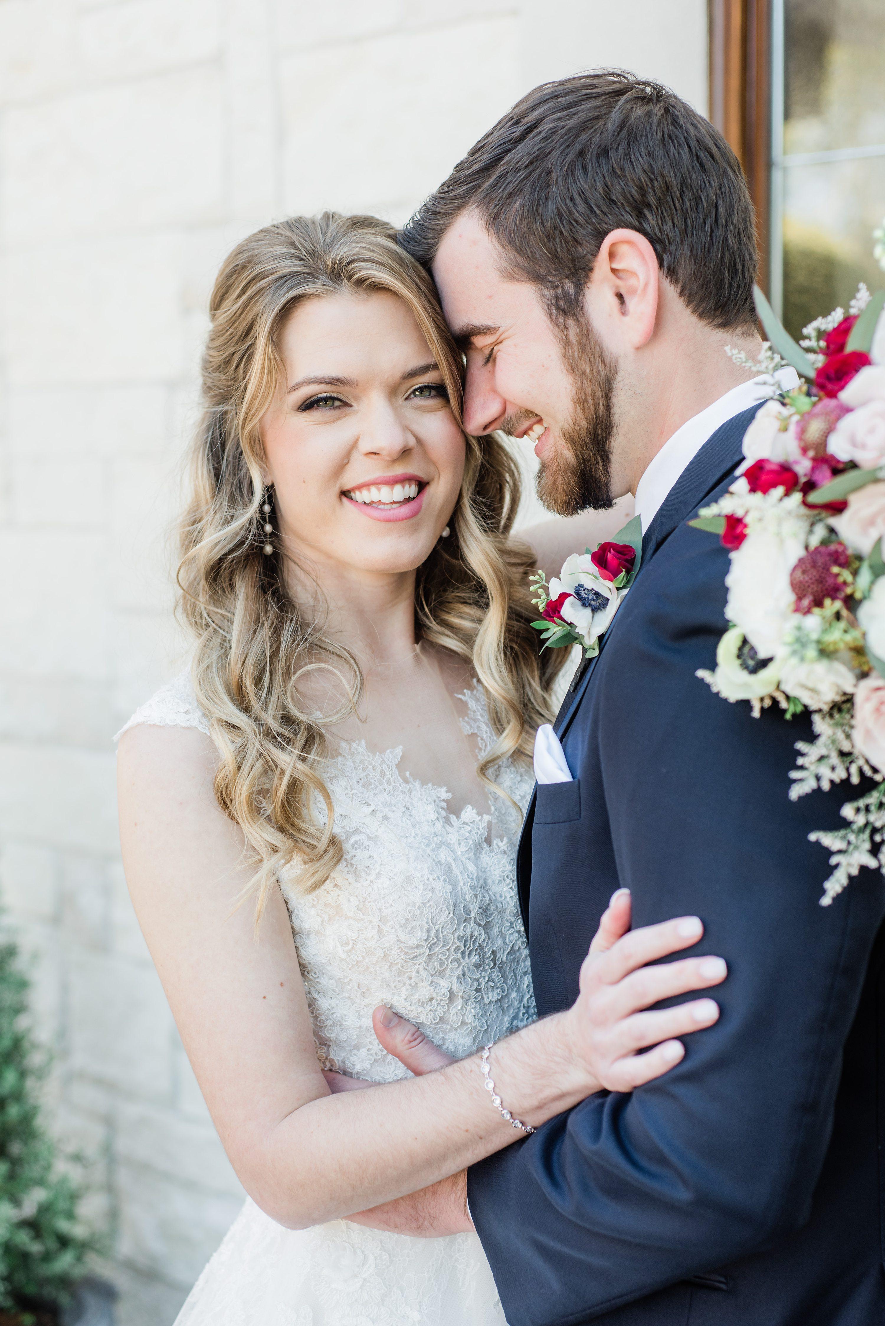 Houston,Houston Wedding Photography
