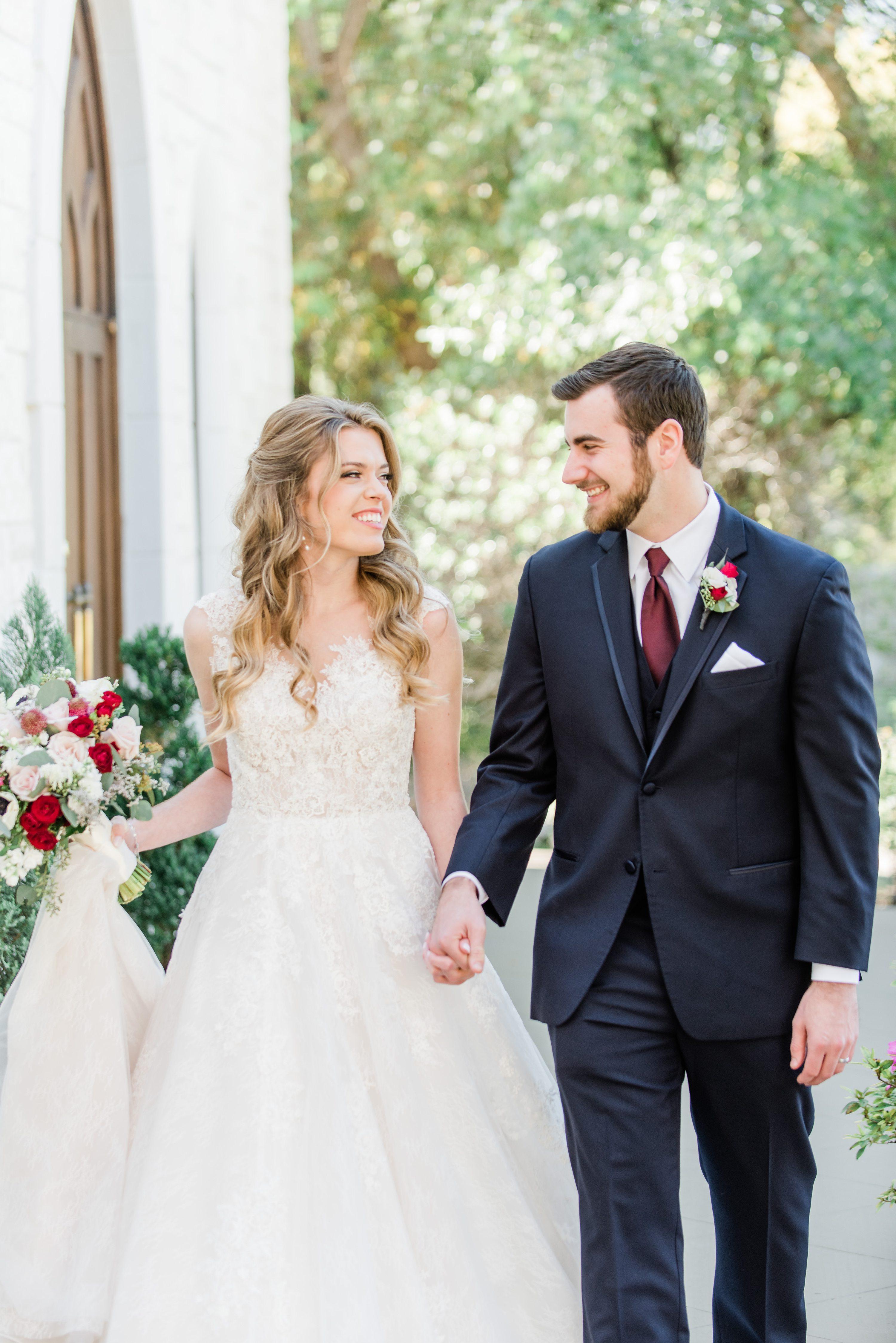 north houston,Houston Wedding Photography