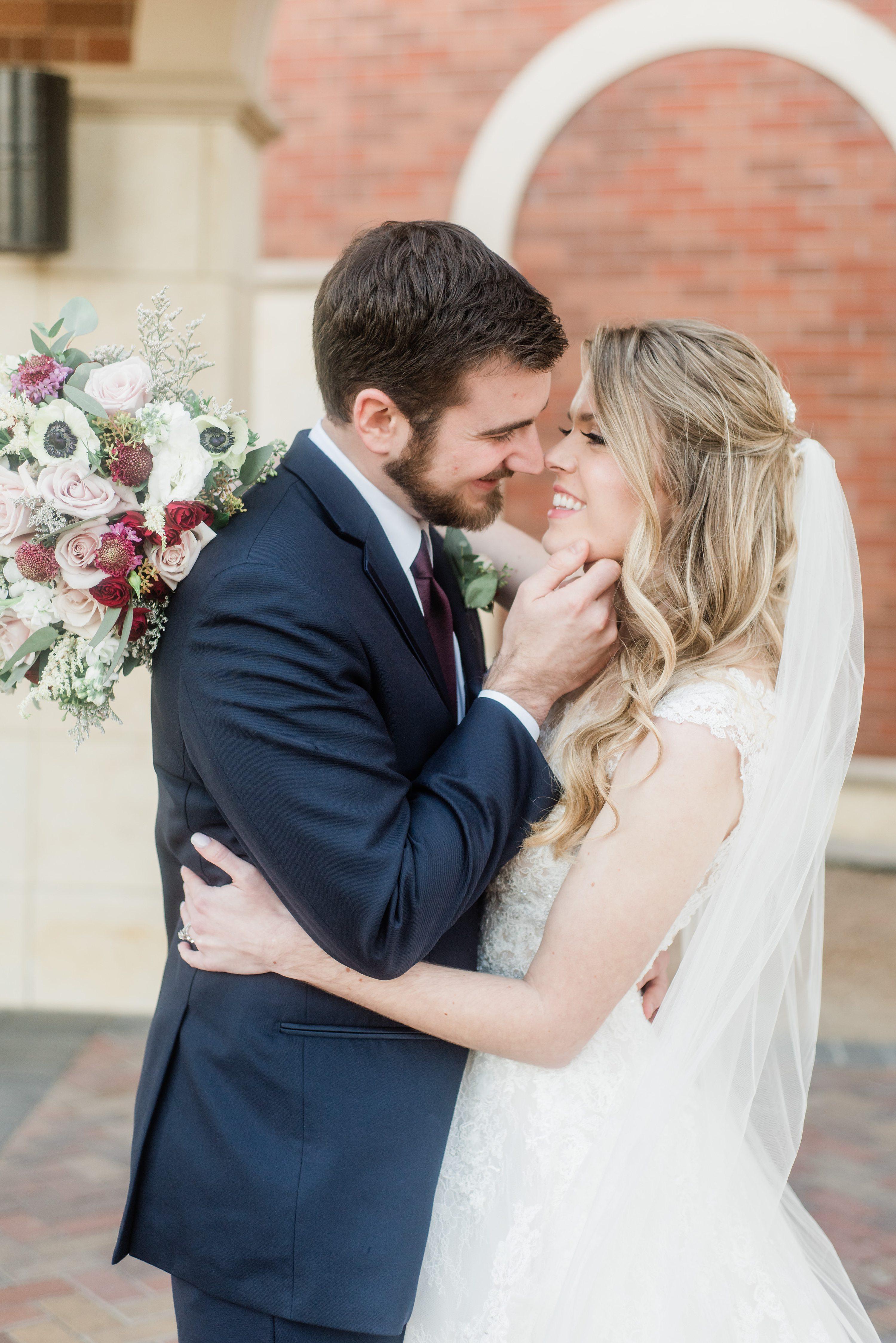 TX,Husband & Wife Team