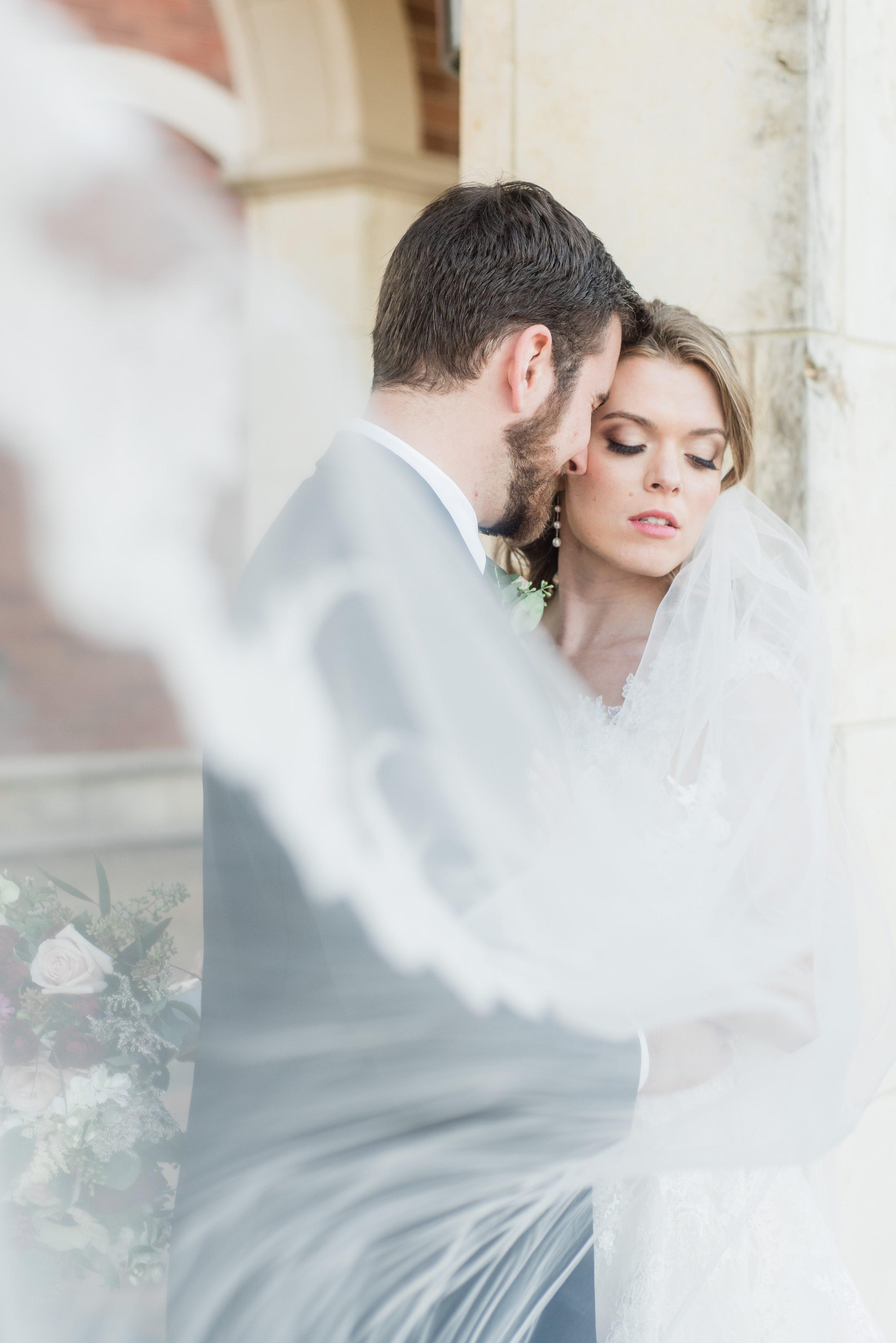 Houston,Houston Wedding Photographer