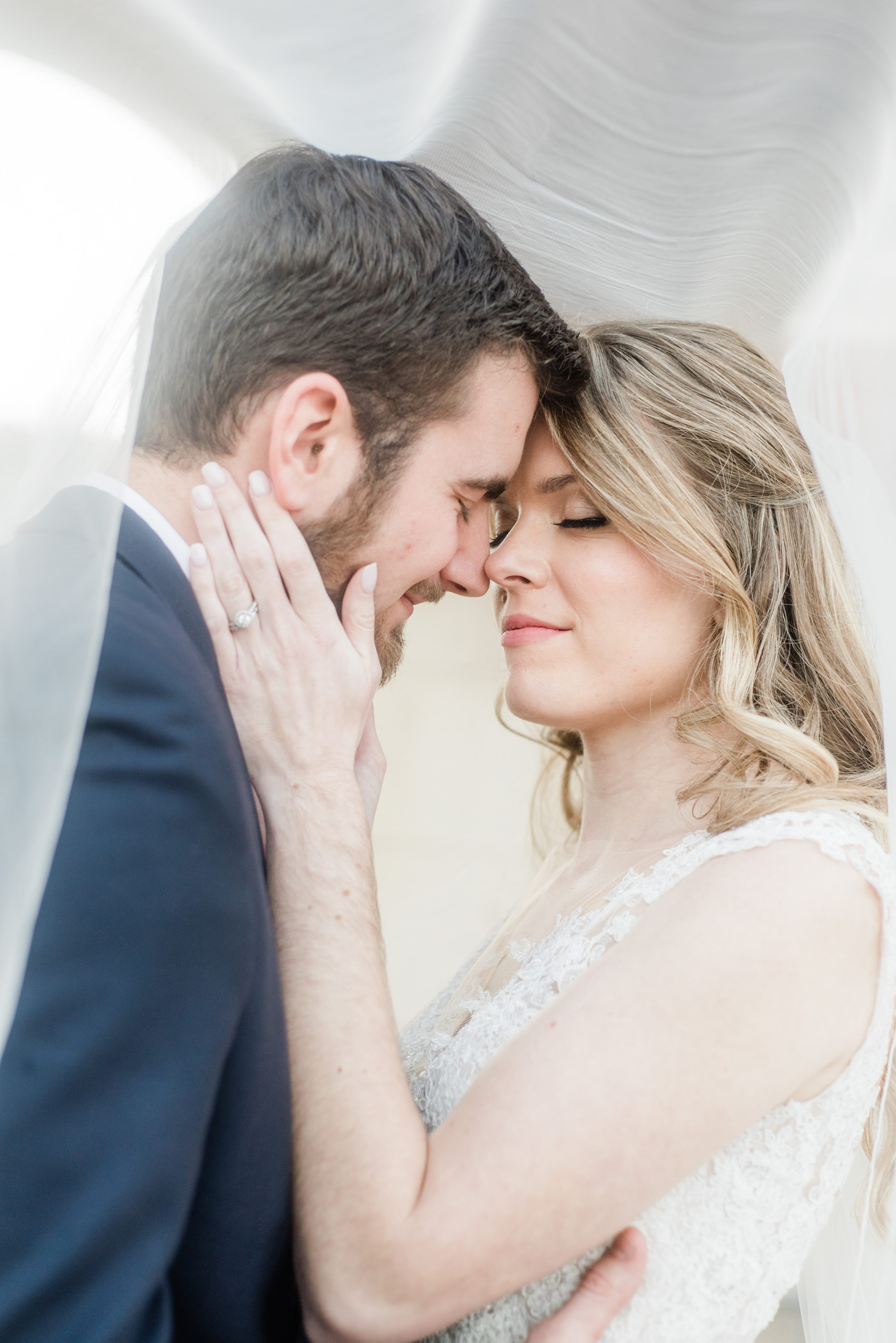 Houston Wedding Photographer,north houston