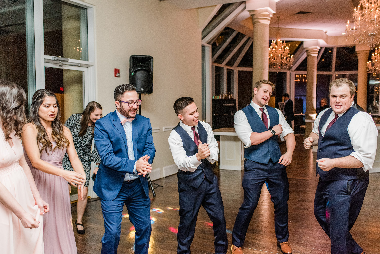 Husband & Wife Team,Houston Wedding Photographer