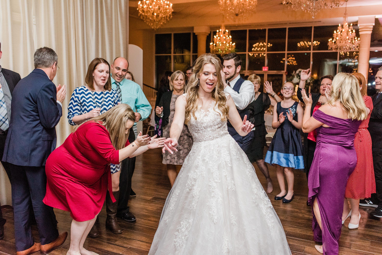 TX,Houston Wedding Photographer