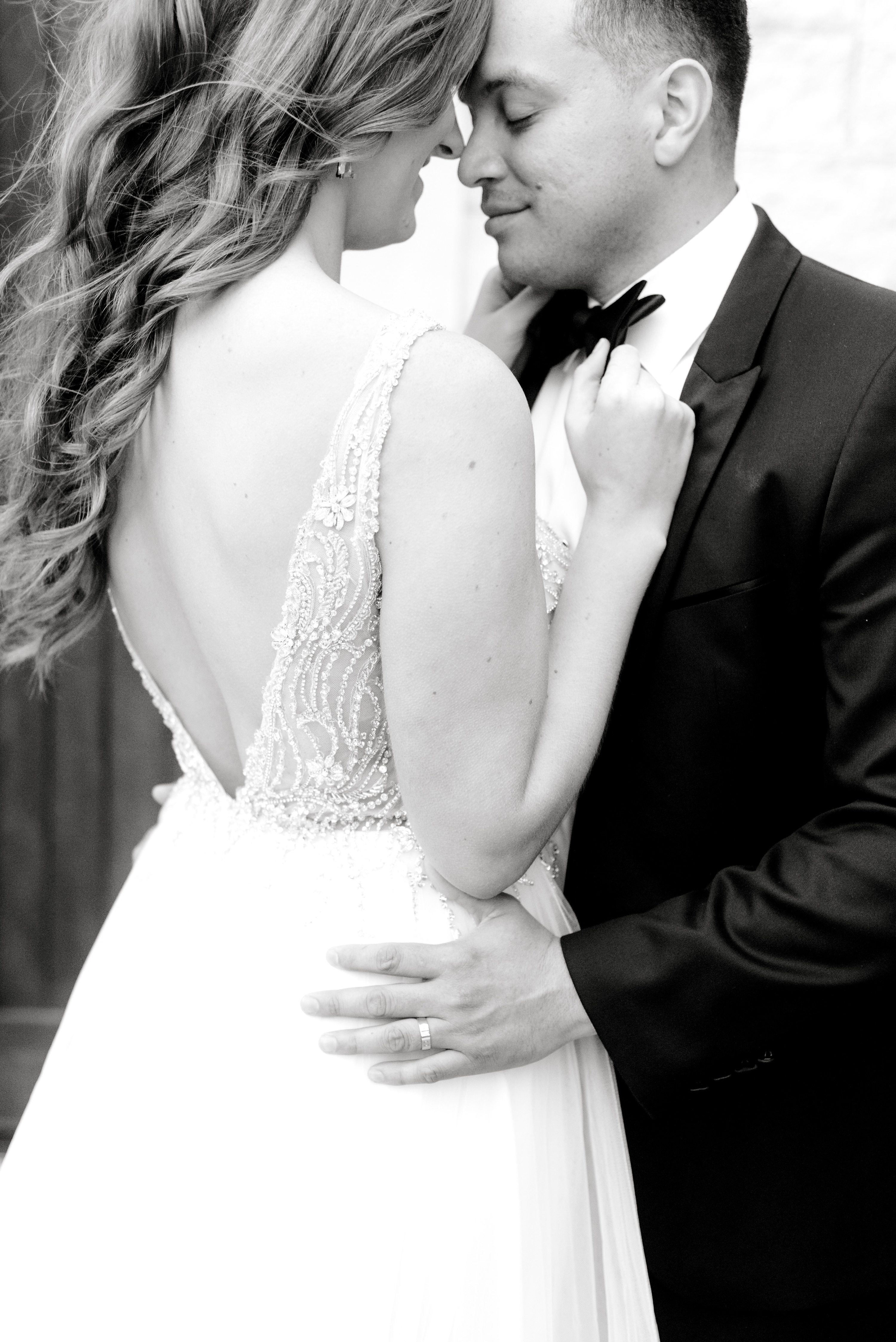 Husband & Wife Team,Houston Wedding Photography