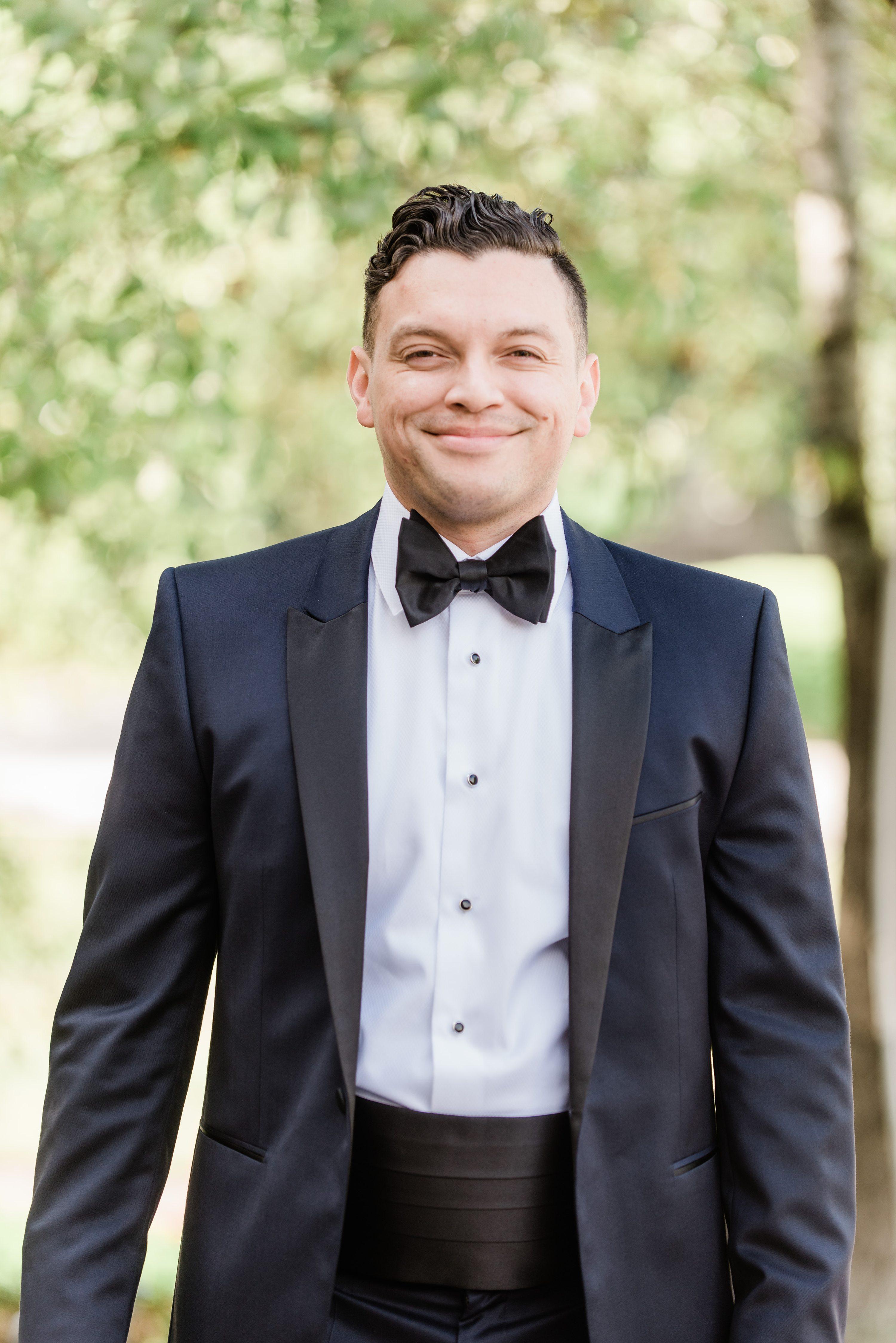 Houston Wedding Photography,Houston Wedding Photographer