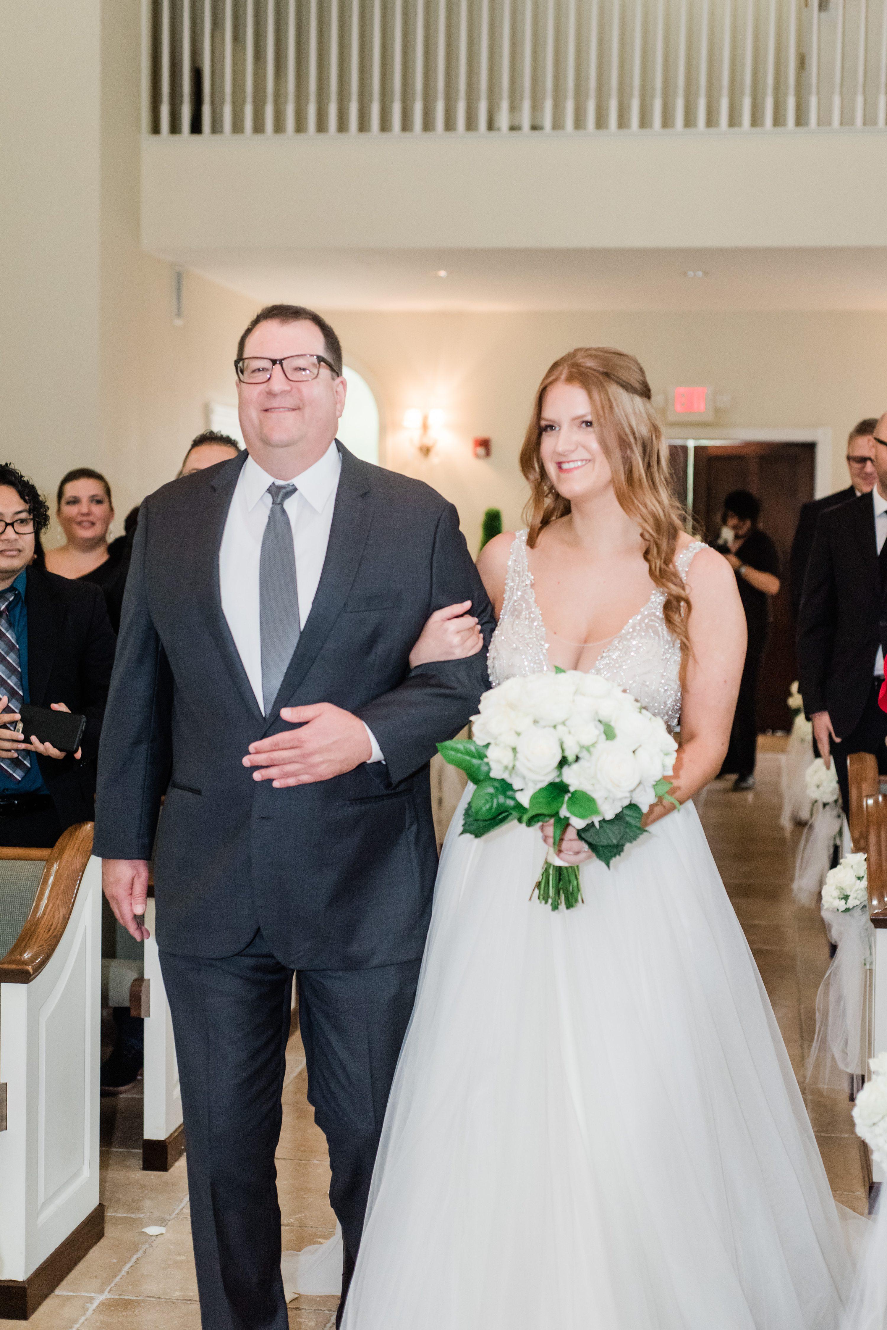 TX,Houston Wedding Photography