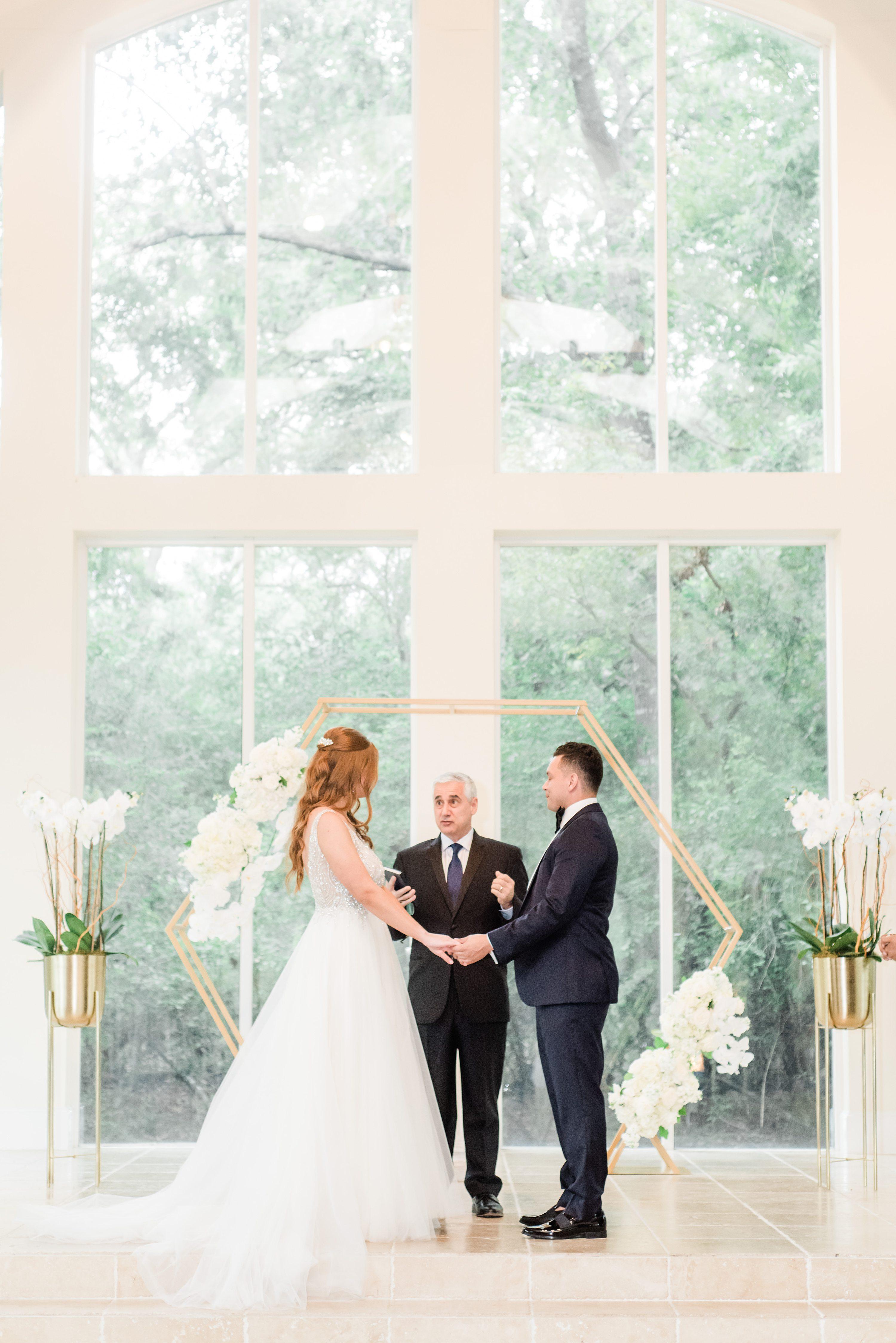 Houston Wedding Photographer,Husband & Wife Team