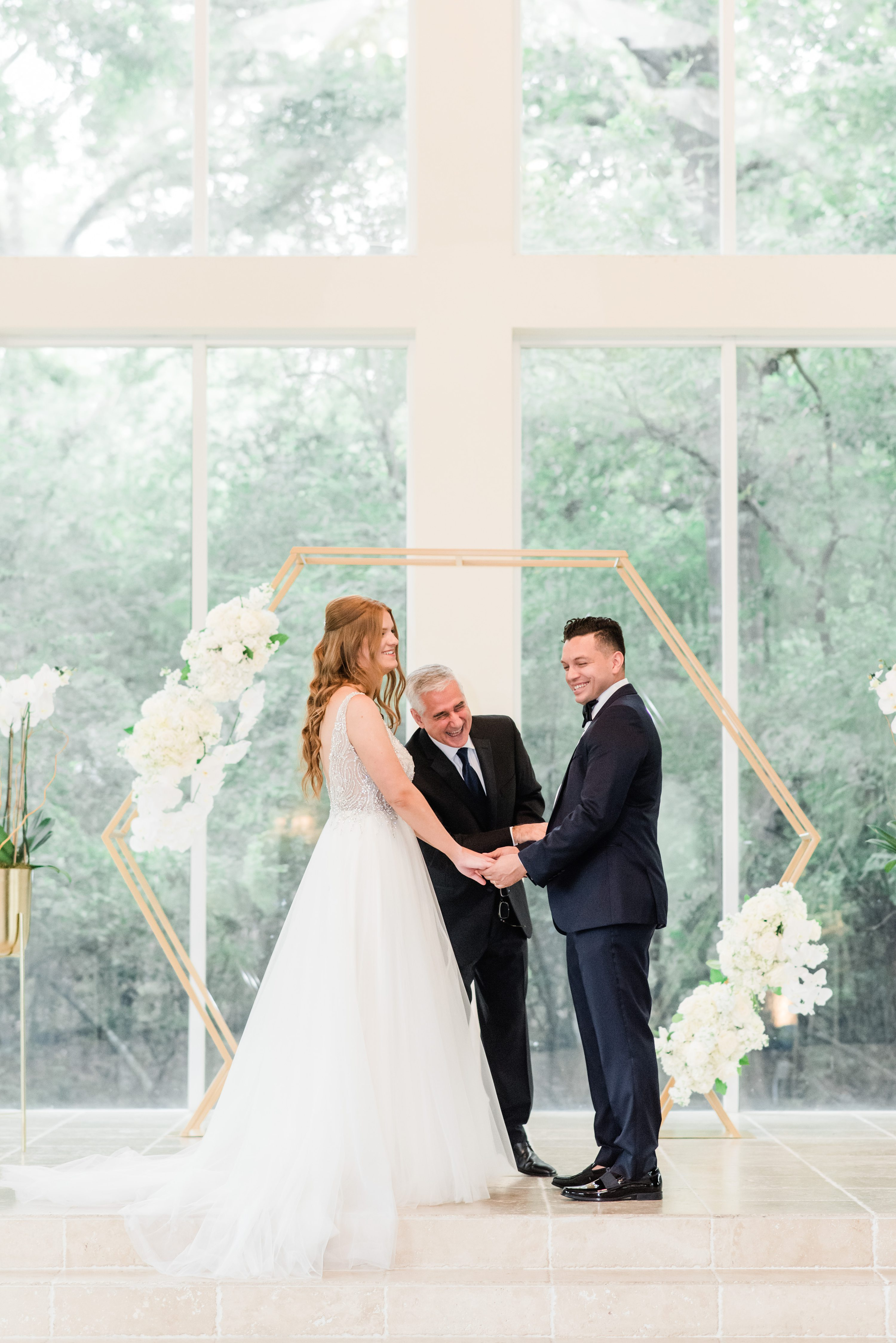 Houston Wedding Photography,Husband & Wife Team