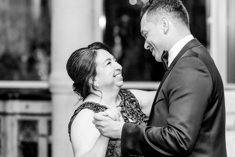 Houston Wedding Photography,ashton gardens
