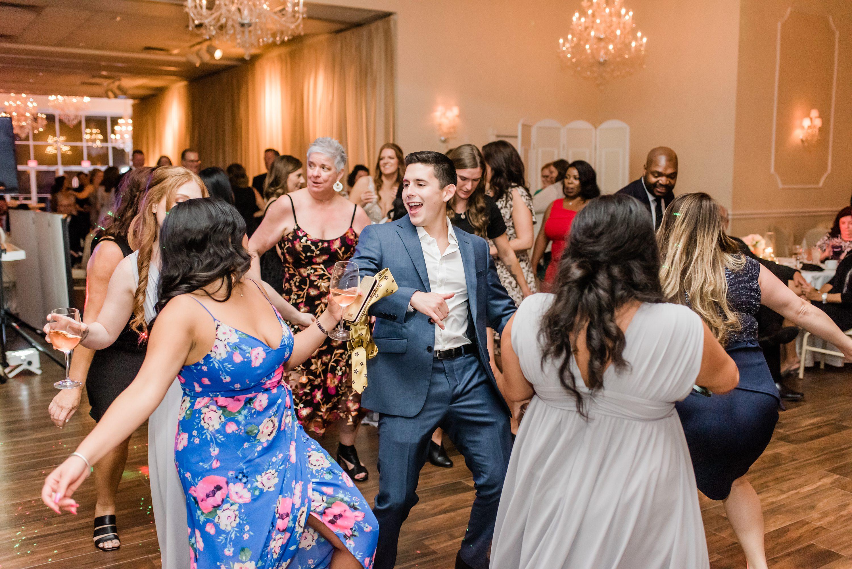 Houston Wedding Photography,Houston
