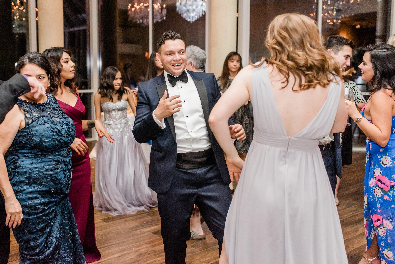 Houston Wedding Photographer,ashton gardens
