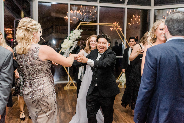 ashton gardens,Houston Wedding Photography