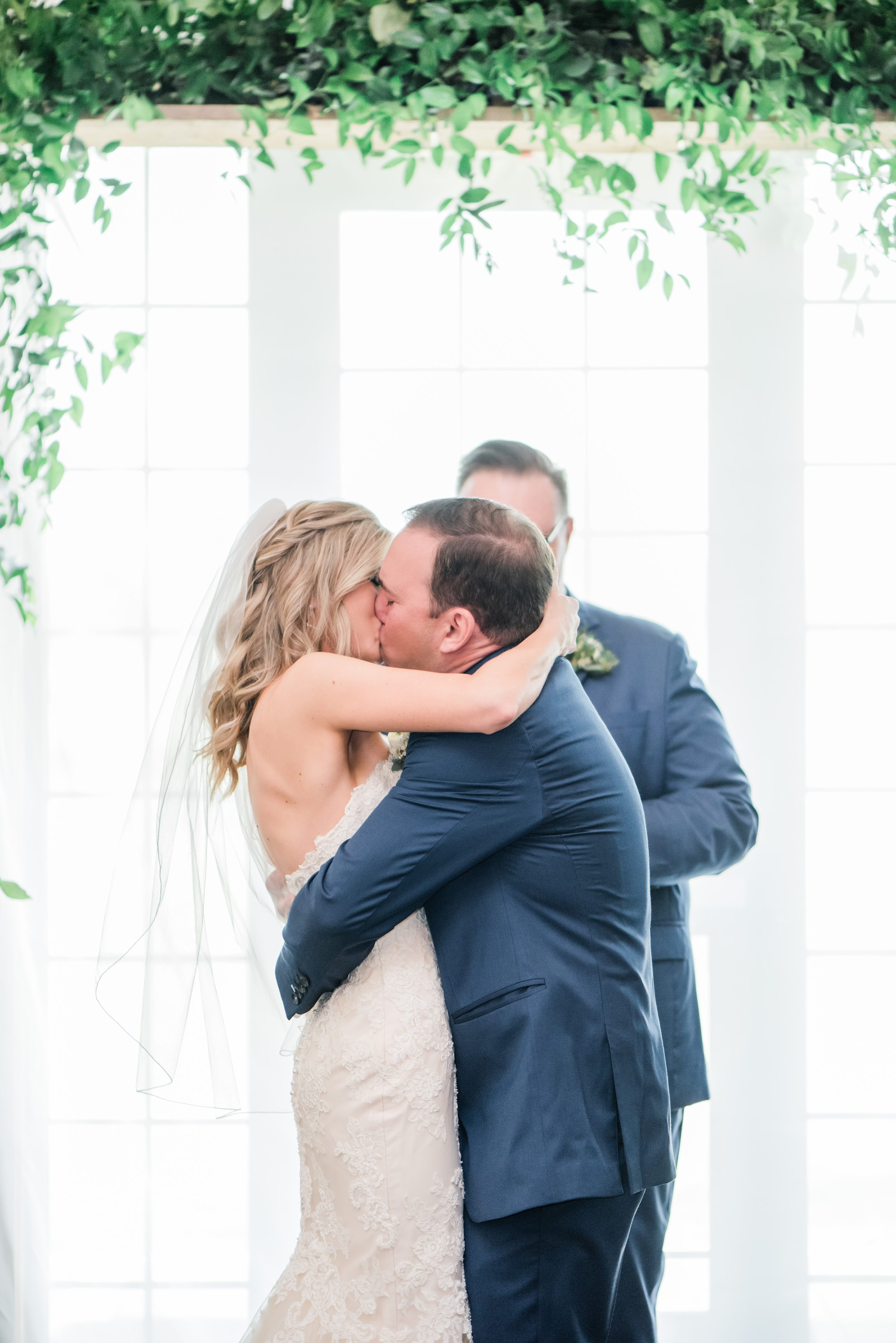TX,Houston Wedding Photography