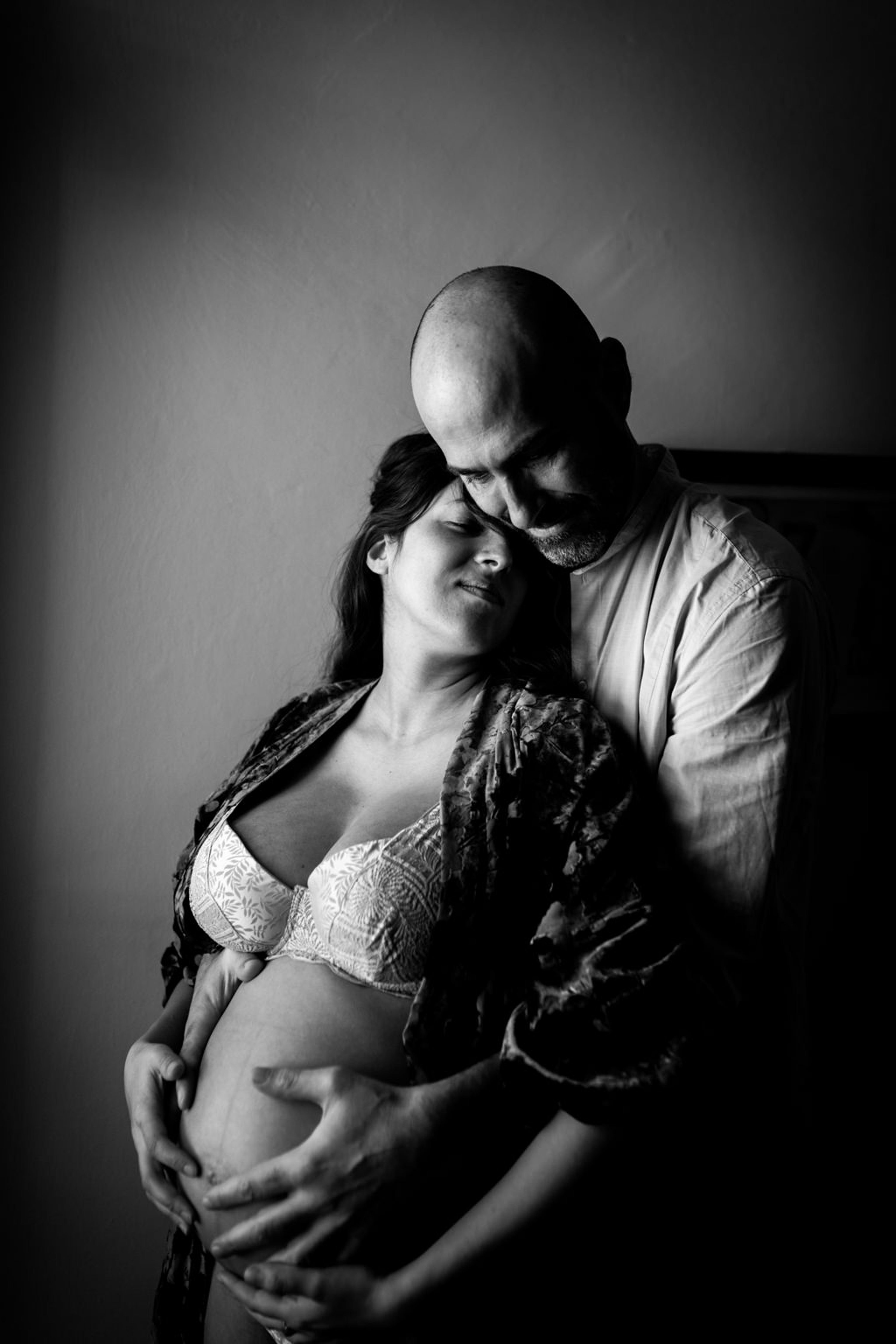 Pregnancy photoshoot in Florence,Pregnancy photos in Florence