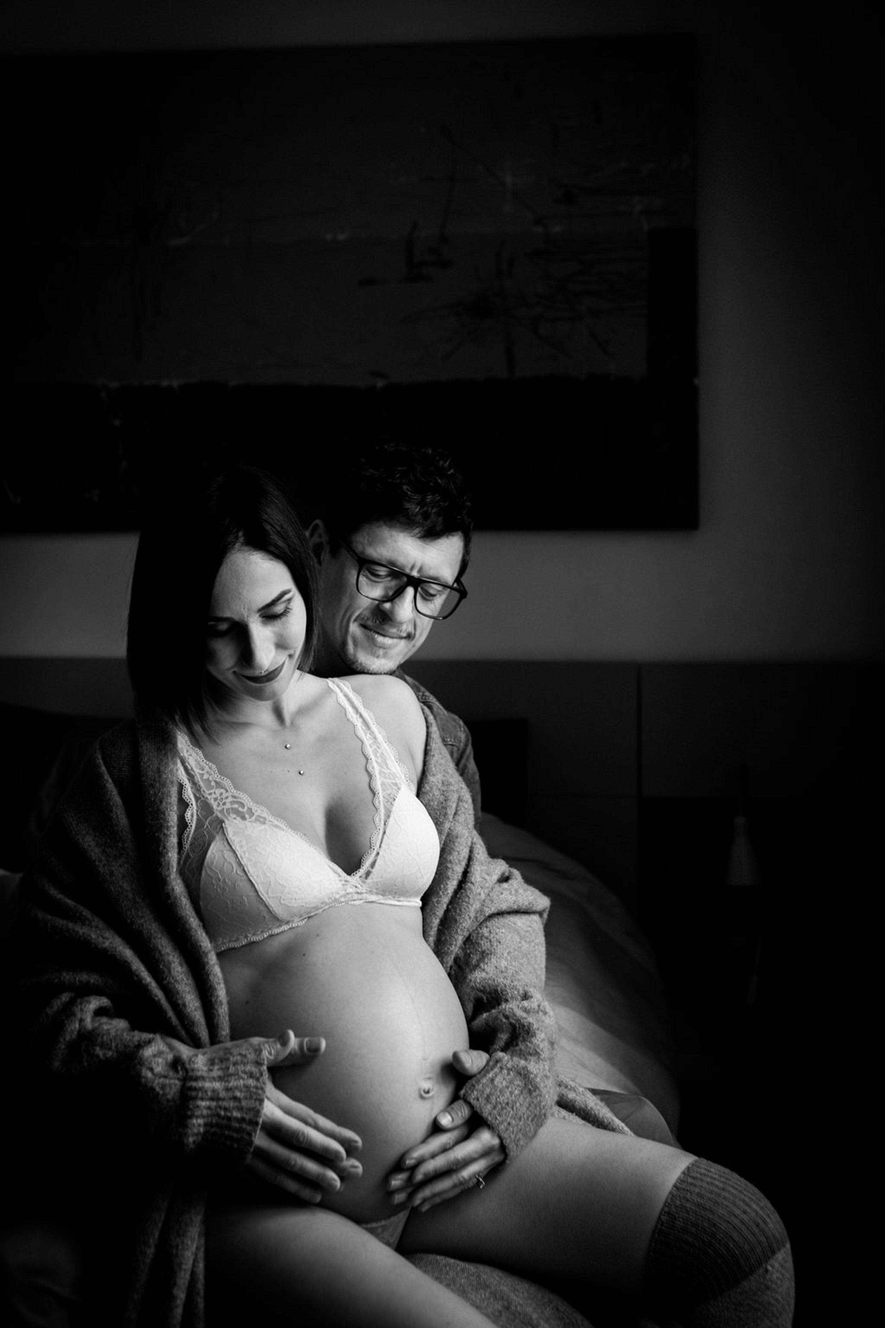 Fotografie di gravidanza a Firenze,Servizio fotografico di maternità a Firenze