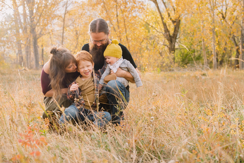 photographer mom, family photographer