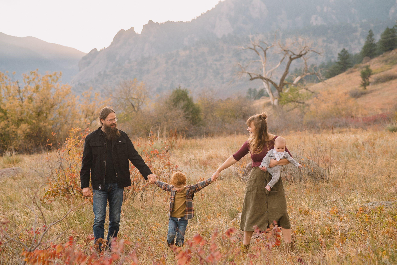 Photographer, photographer mom