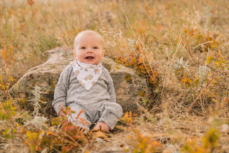 family photographer, photographer bio