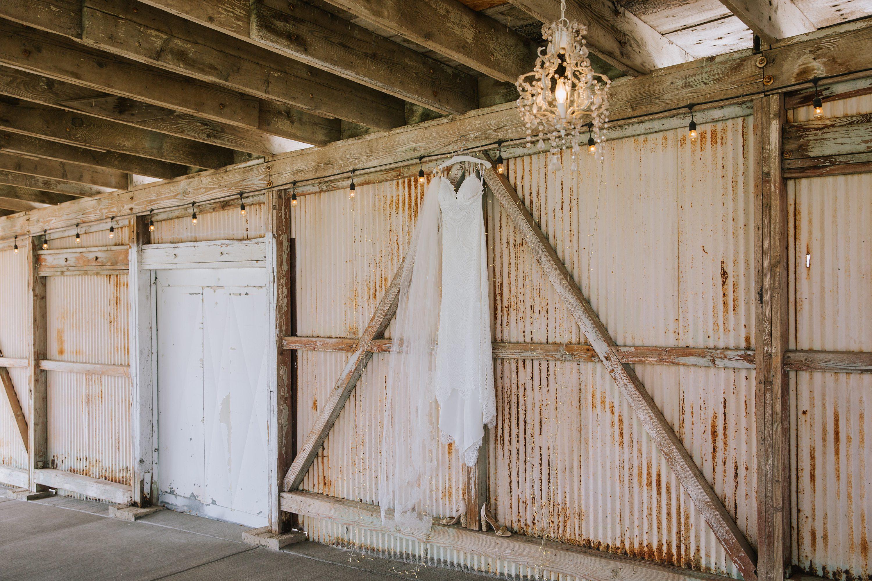 rockin' s ranch,barn with chandelier,barn,chandelier,white dress
