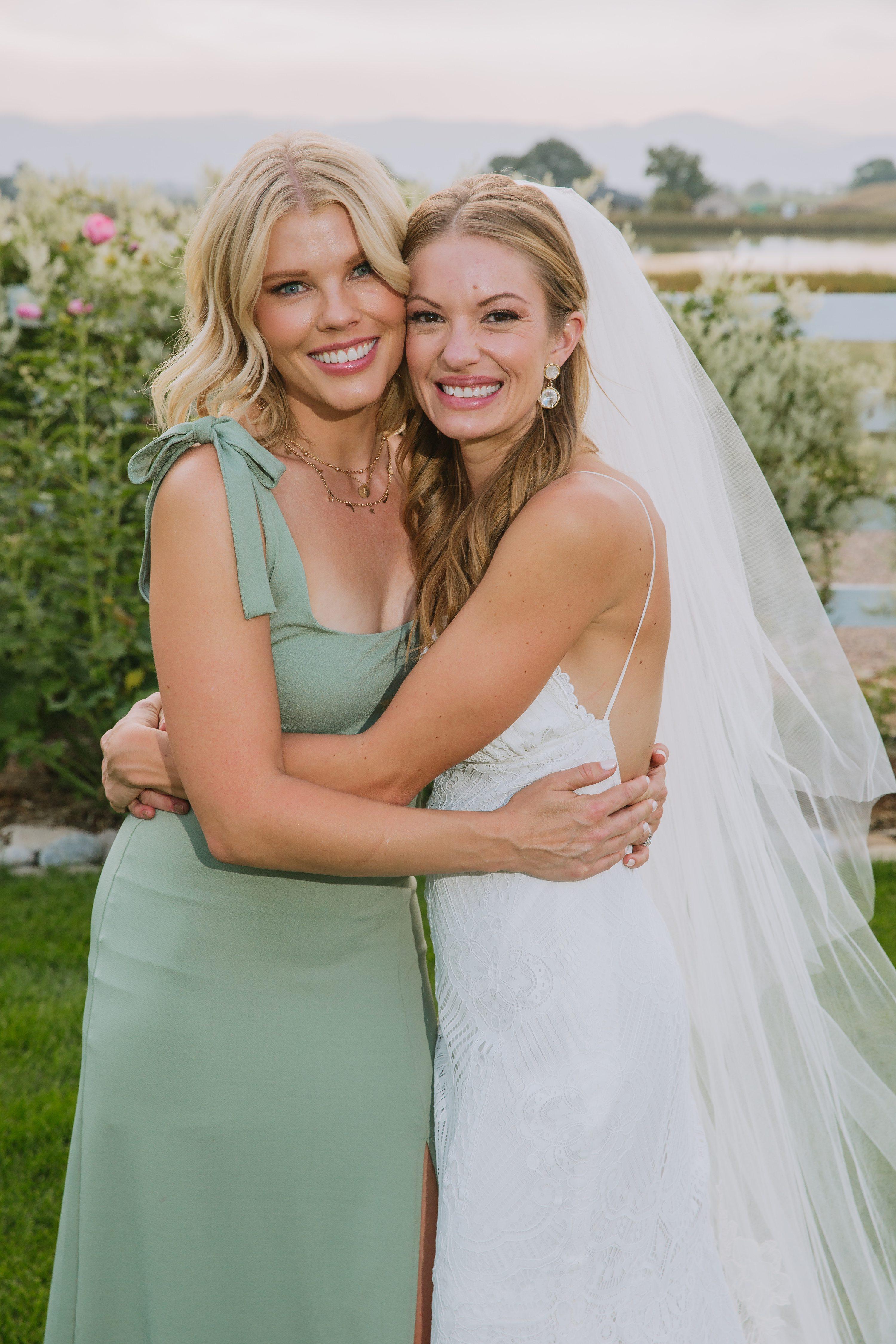 bridesmaid,mint brindesmaid dress,green bridesmaid dresses