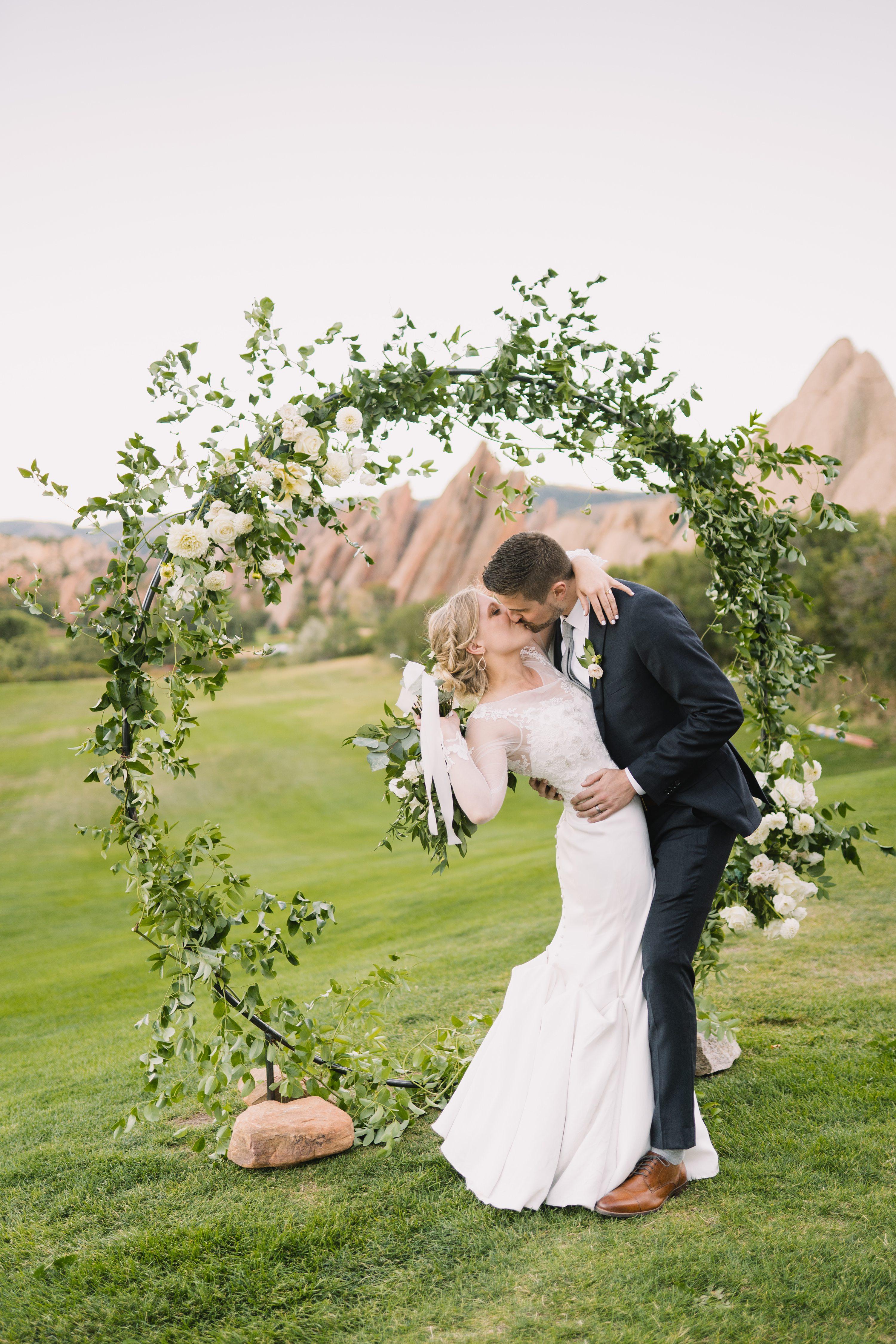best wedding photographer,destination wedding photographer