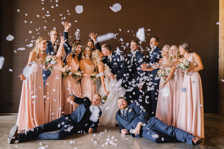 mountain wedding photographer,denver wedding photographer
