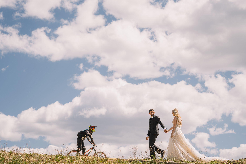 denver wedding photographer,mountain wedding photographer